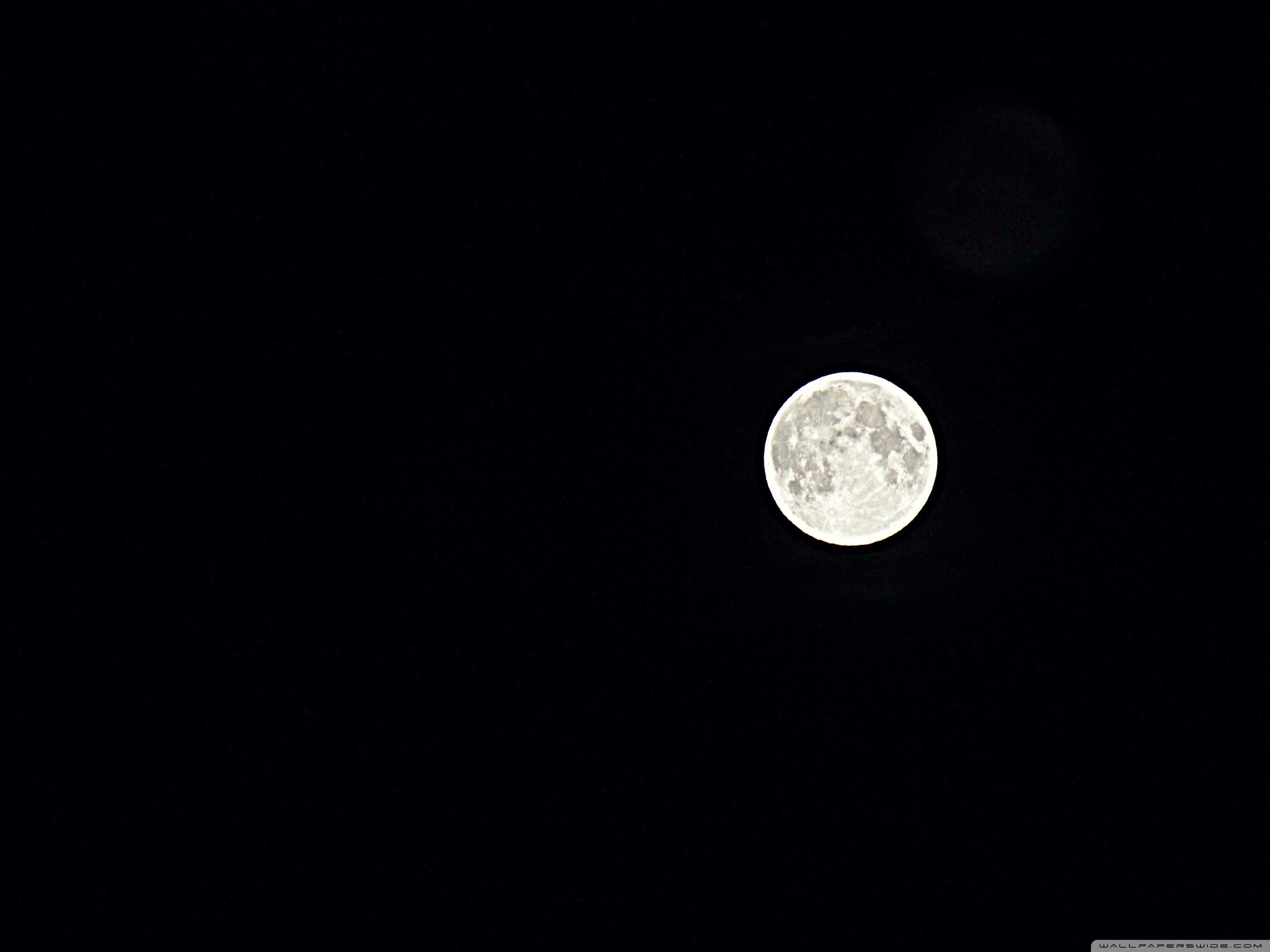 nasa night sky mezza luna - photo #35