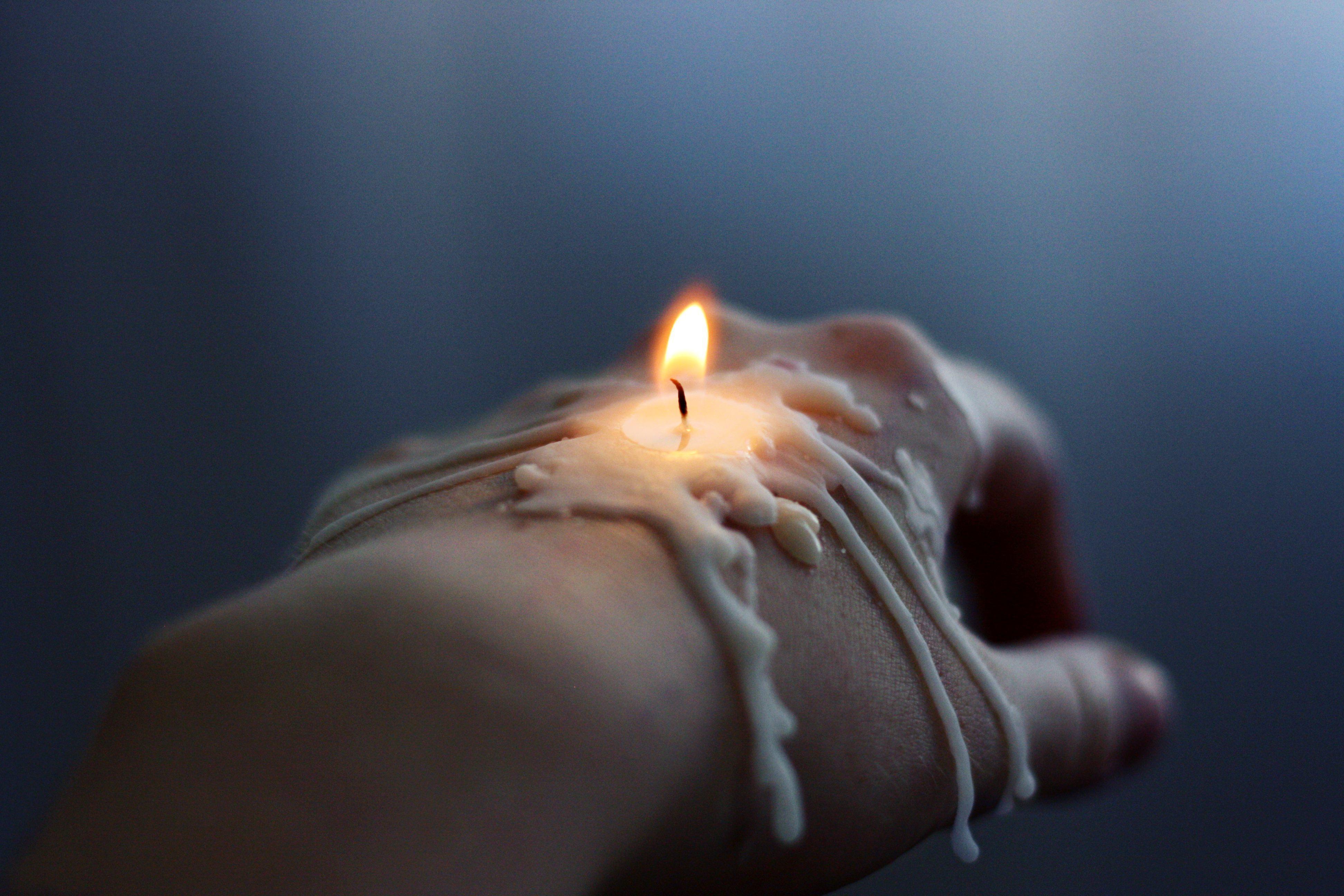 Сказки перед сонник воск свечка горящая организации ВОСТОК-АВТО (Нижний