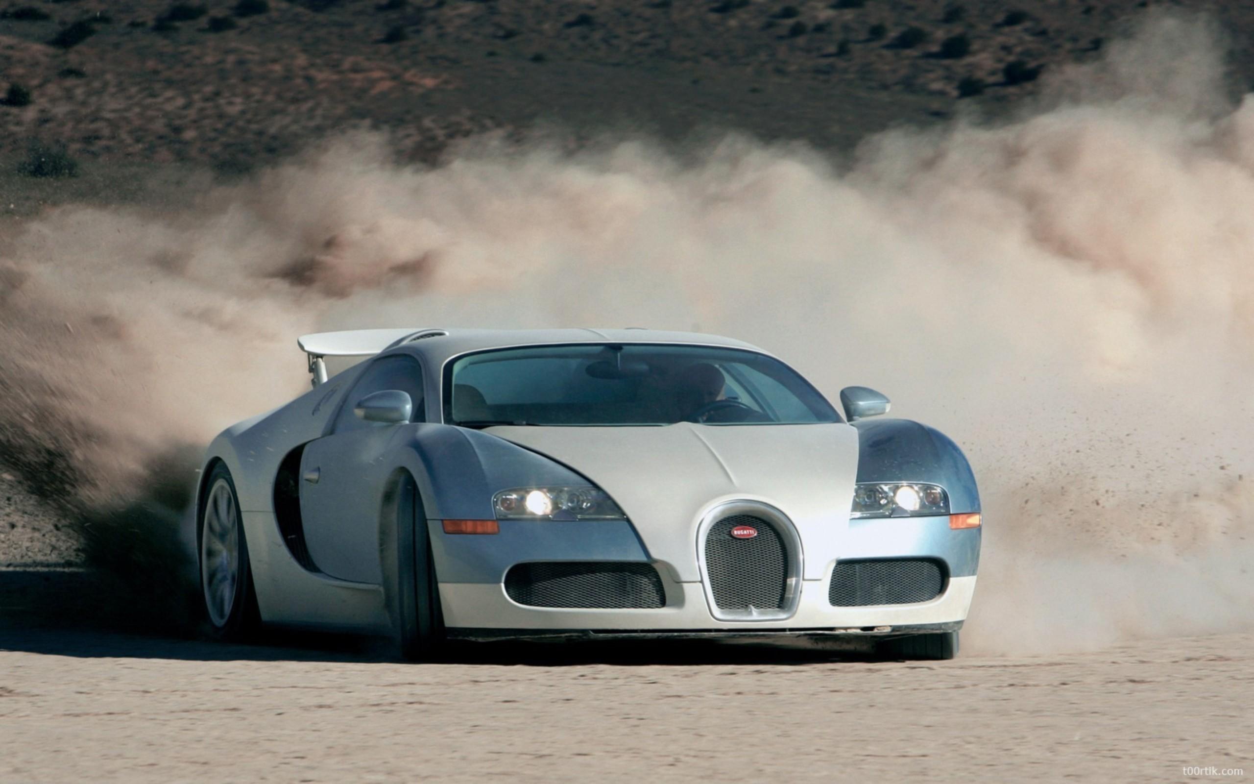 Сердечка, крутые машины картинки с названиями