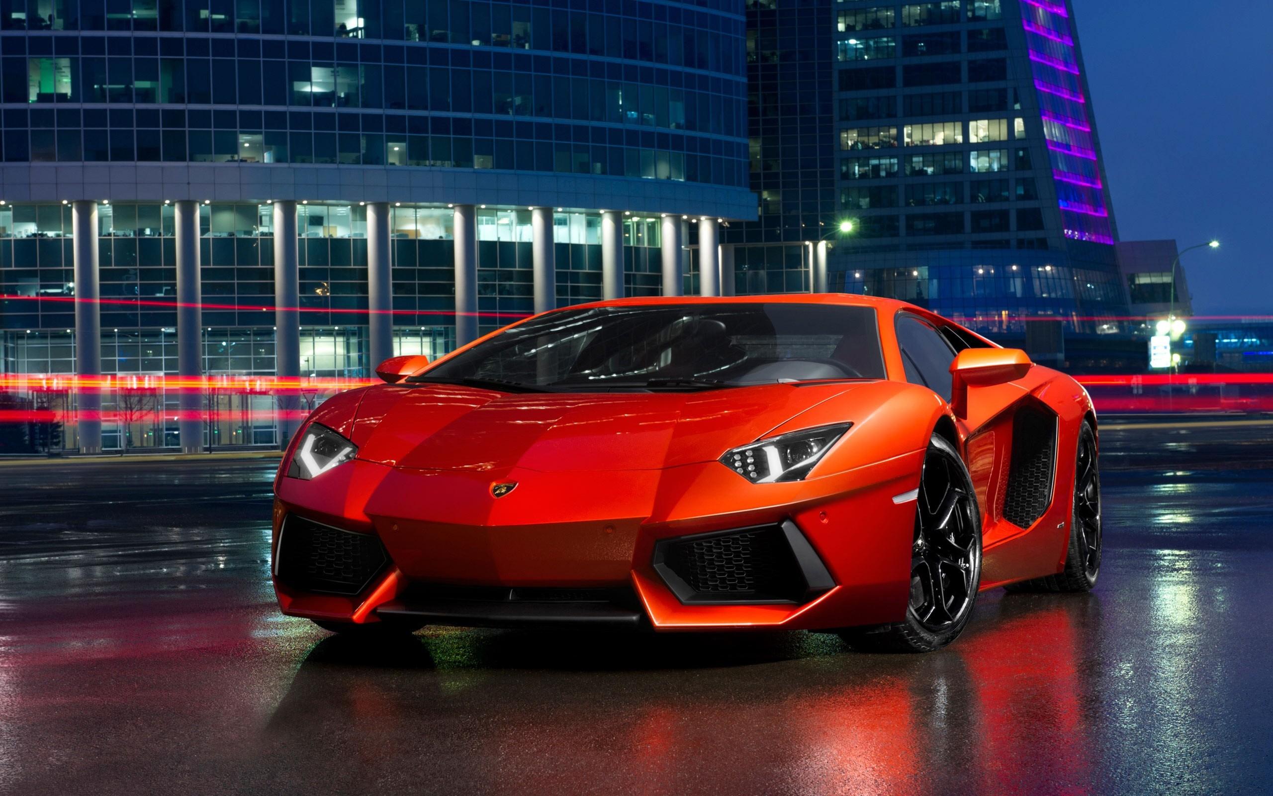 Lamborghini aventador j,jb