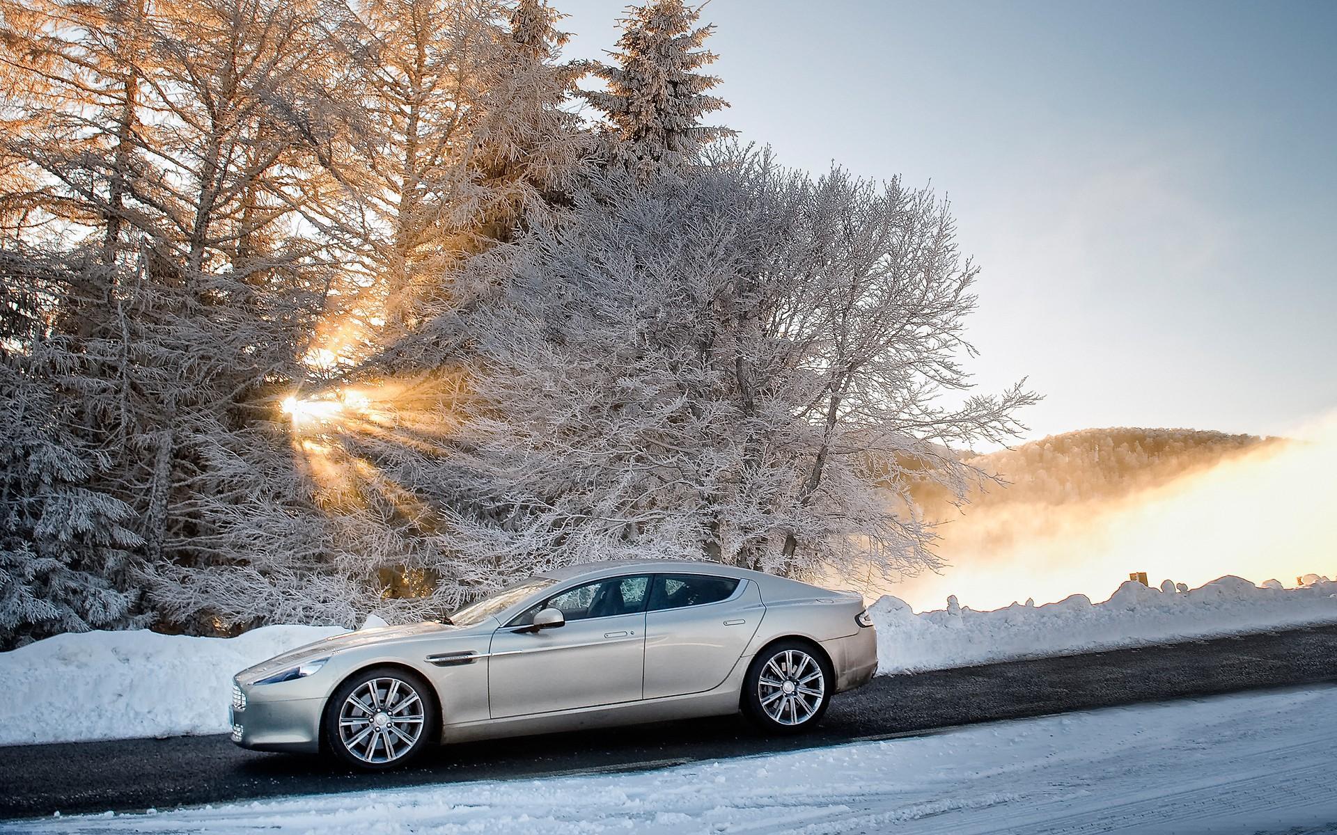 инструкции красивые картинки с автомобилями зимой лифте это отличный