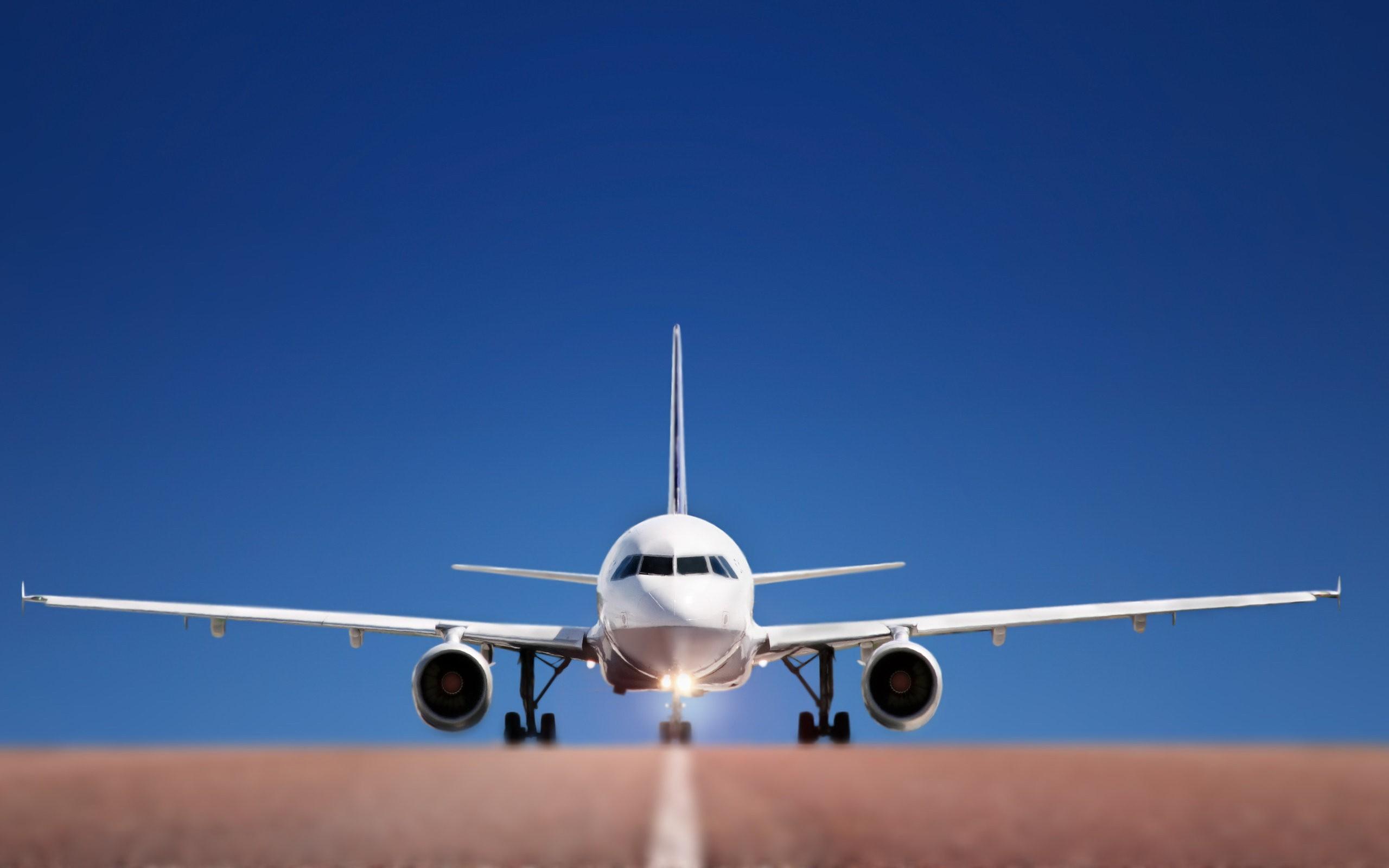 Картинки по запросу взлеты самолетов