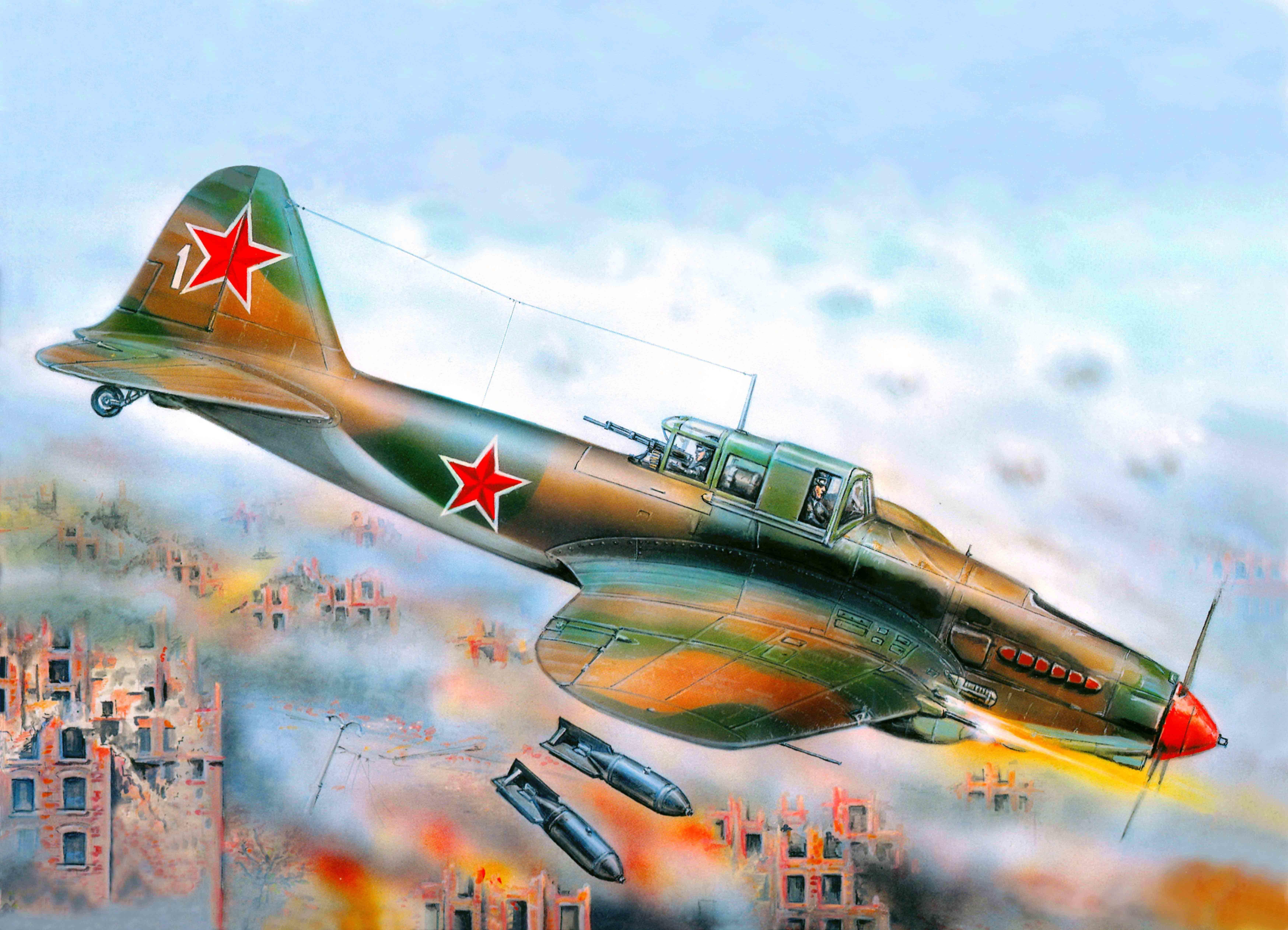 Картинки военная открытка