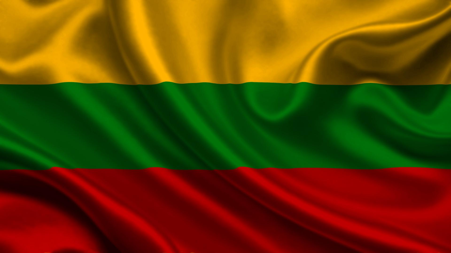 Lietuvos prezidentūra - eaa8