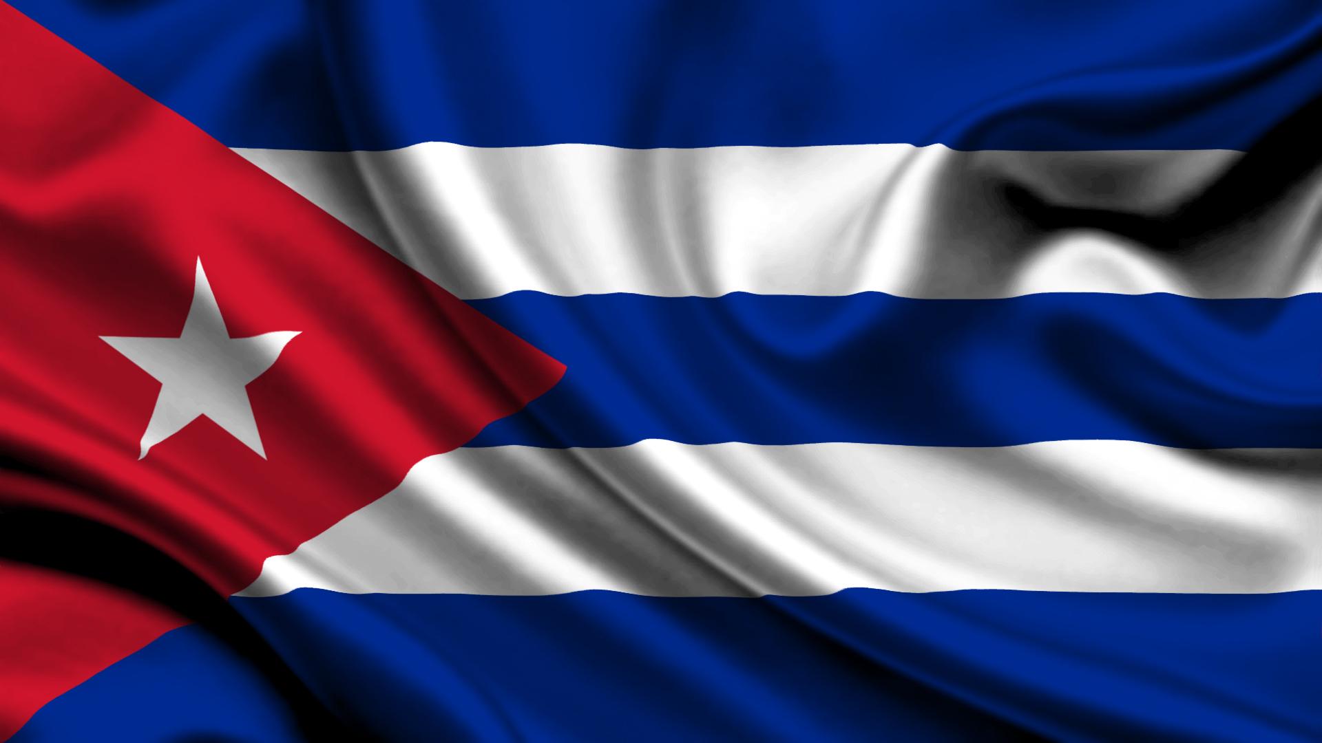 Экономические реформы на Кубе продолжаются