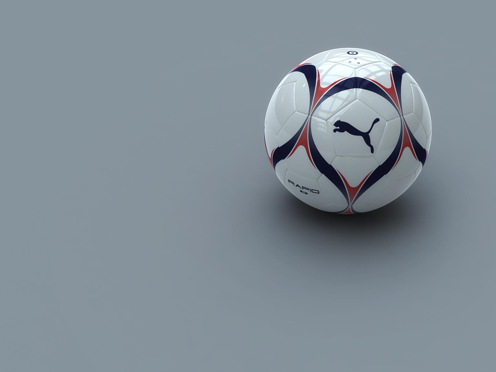 картинка мячик на столе этом