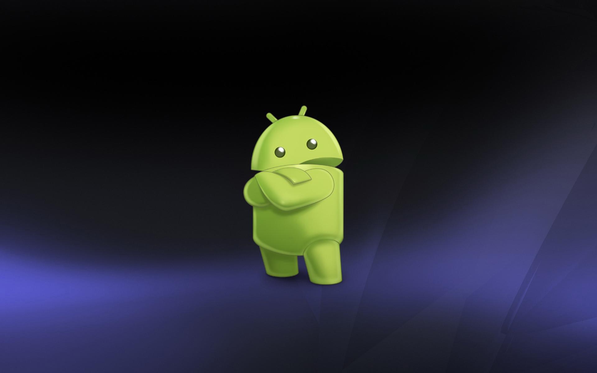 картинки на заставку андроид