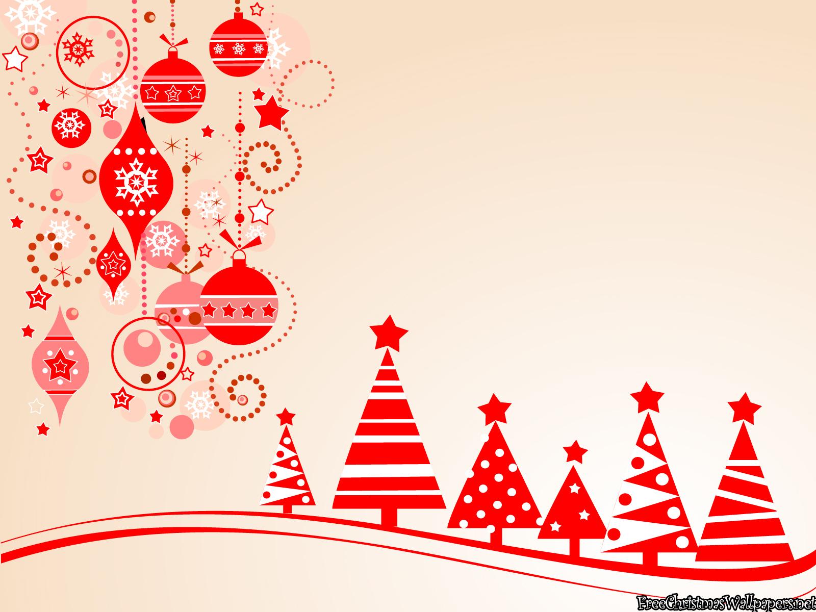 наш векторные картинки рождество и новый год бы