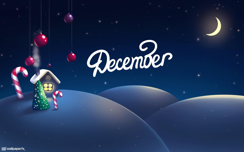 Картинки с надписями декабрь, открытка череп