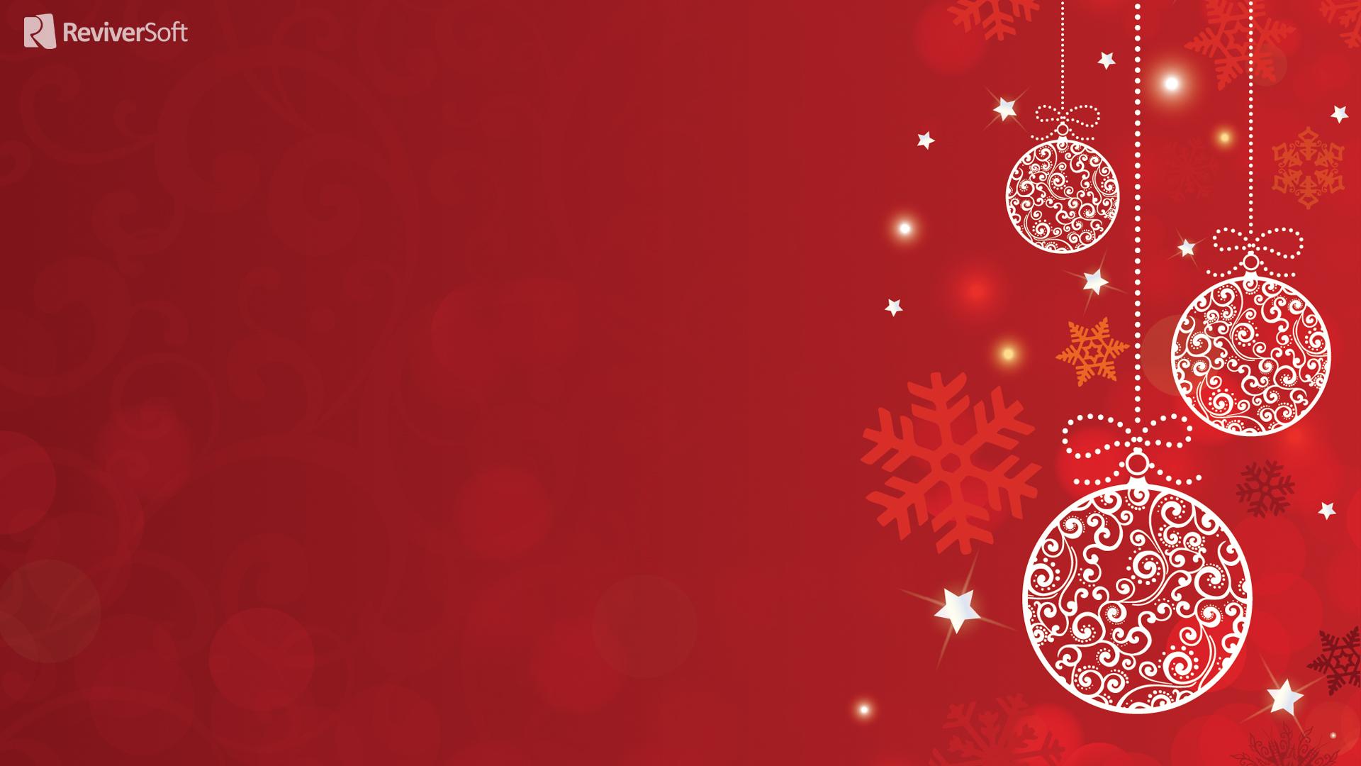 Открытки, новогодние фоны на открытку
