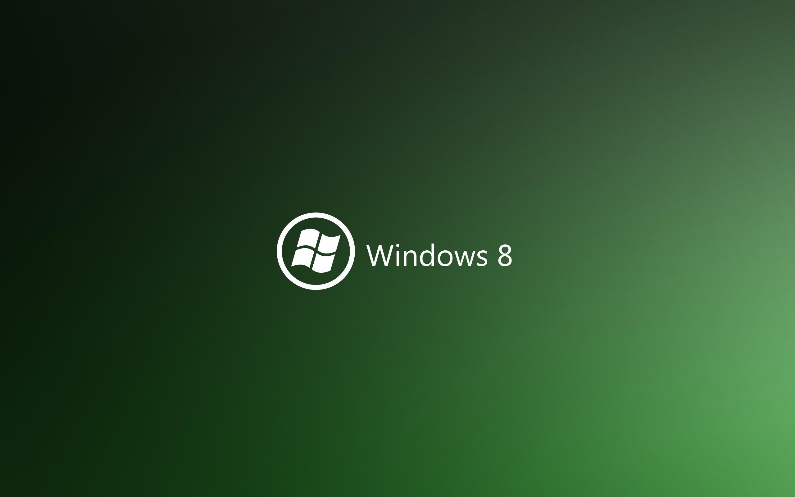 Где скачать total commander для windows 8 windows 8. Советы.