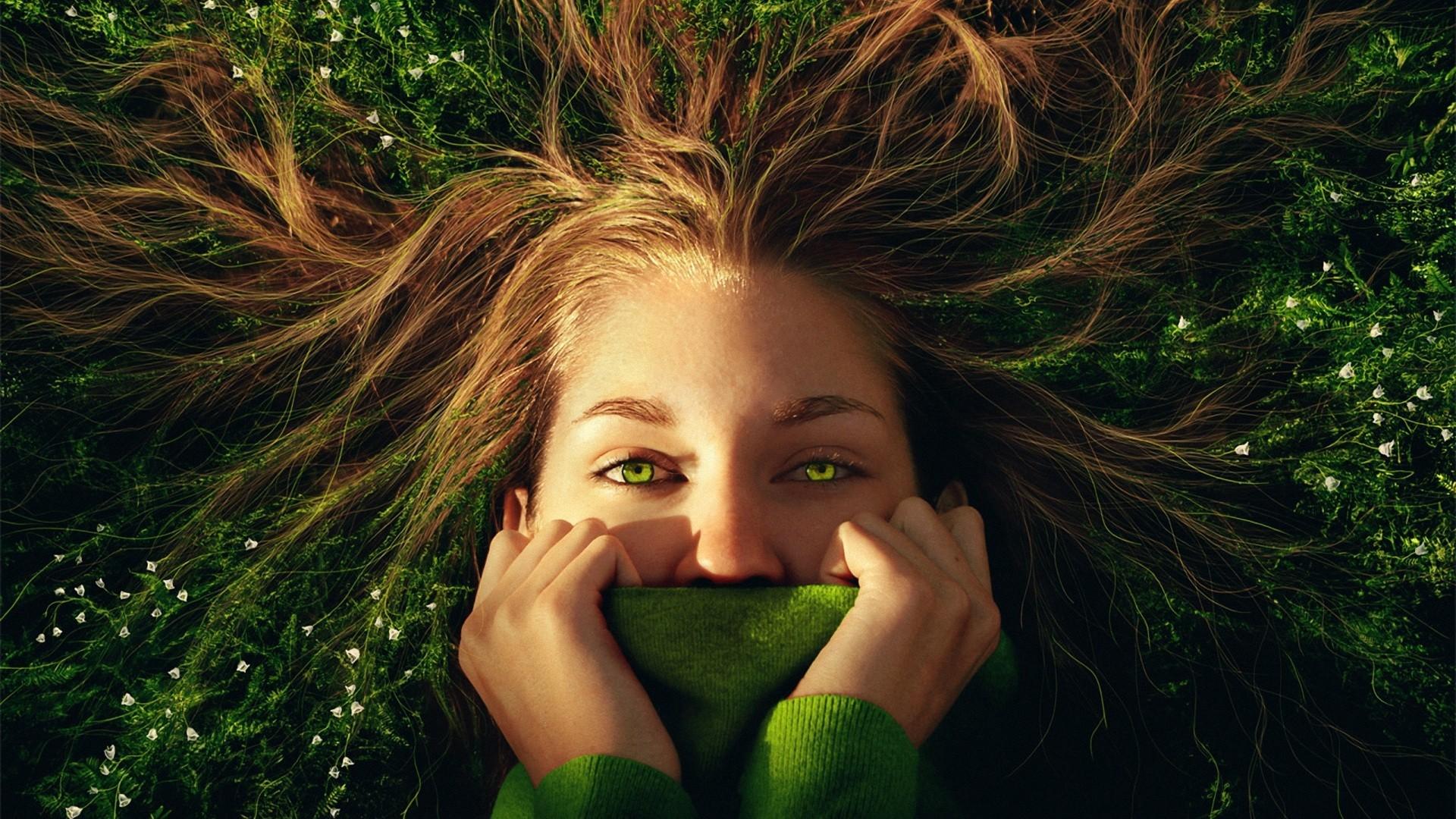 впечатление, зеленые глаза ведунов фото дебил, можете