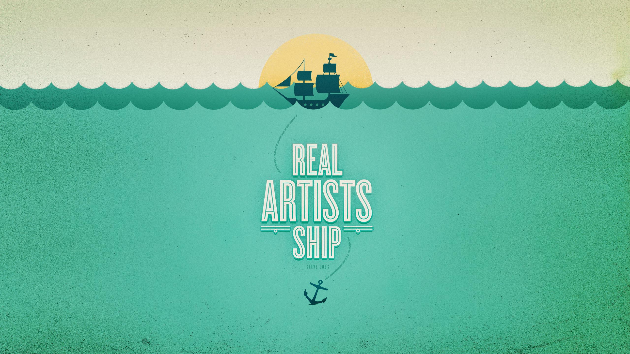 anchor desktop wallpaper - photo #33
