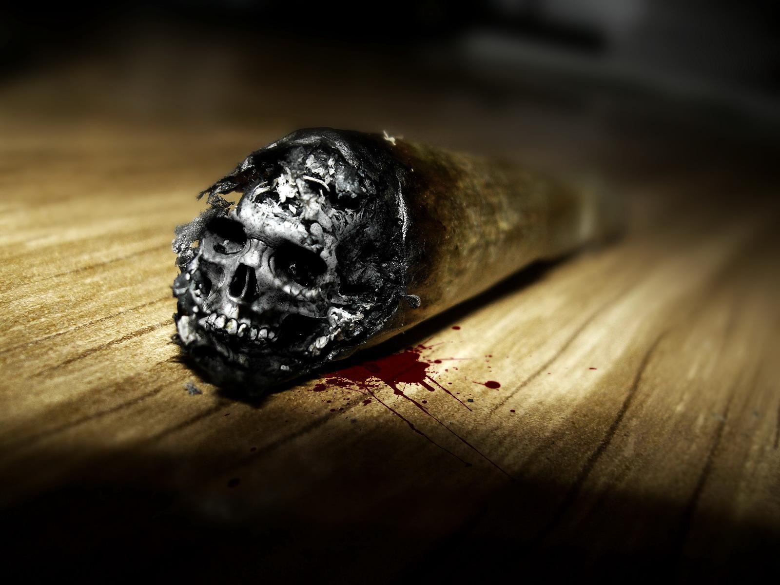 Скелет кровь череп рисунок смерть