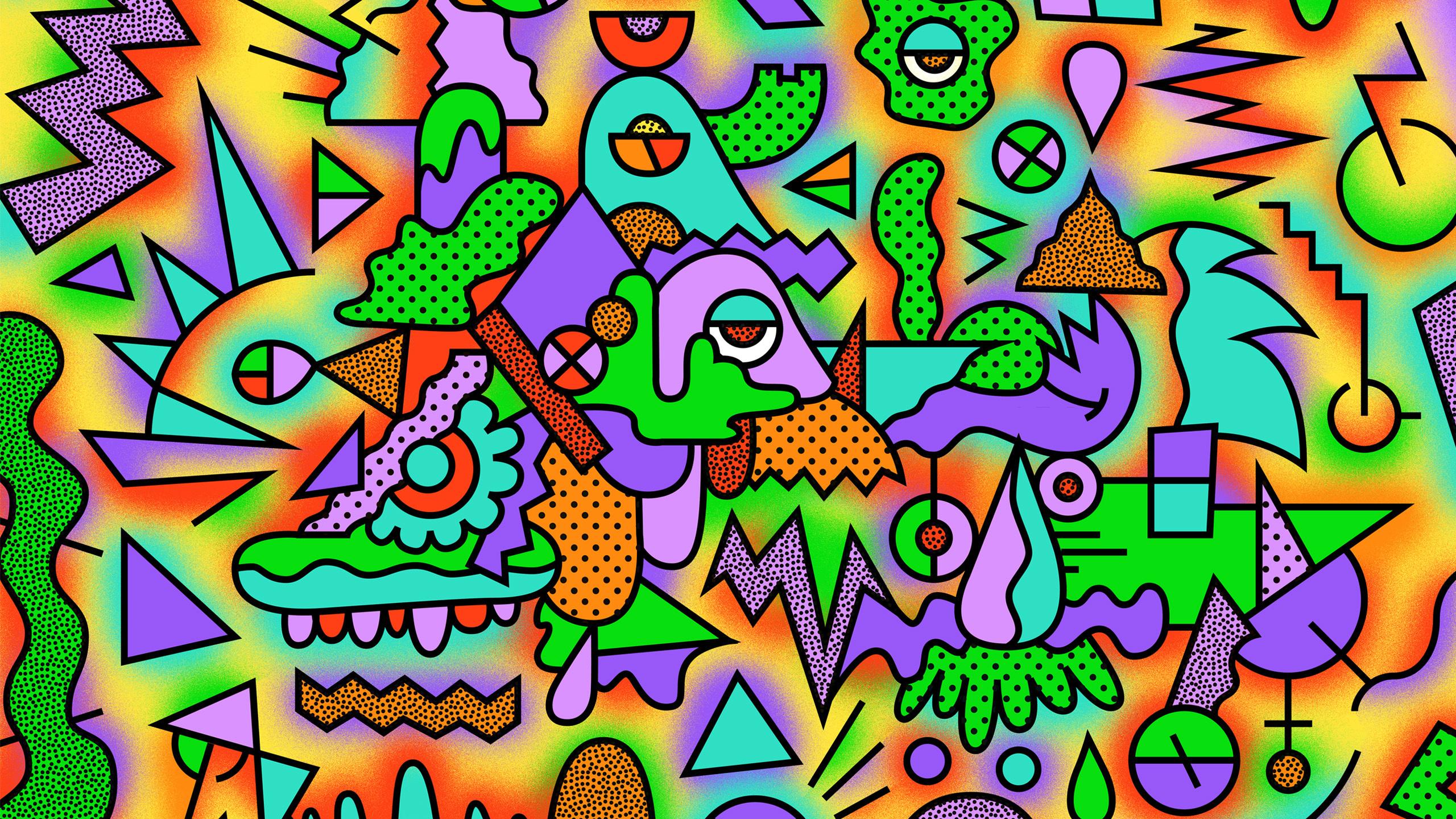 stylenanda wallpaper