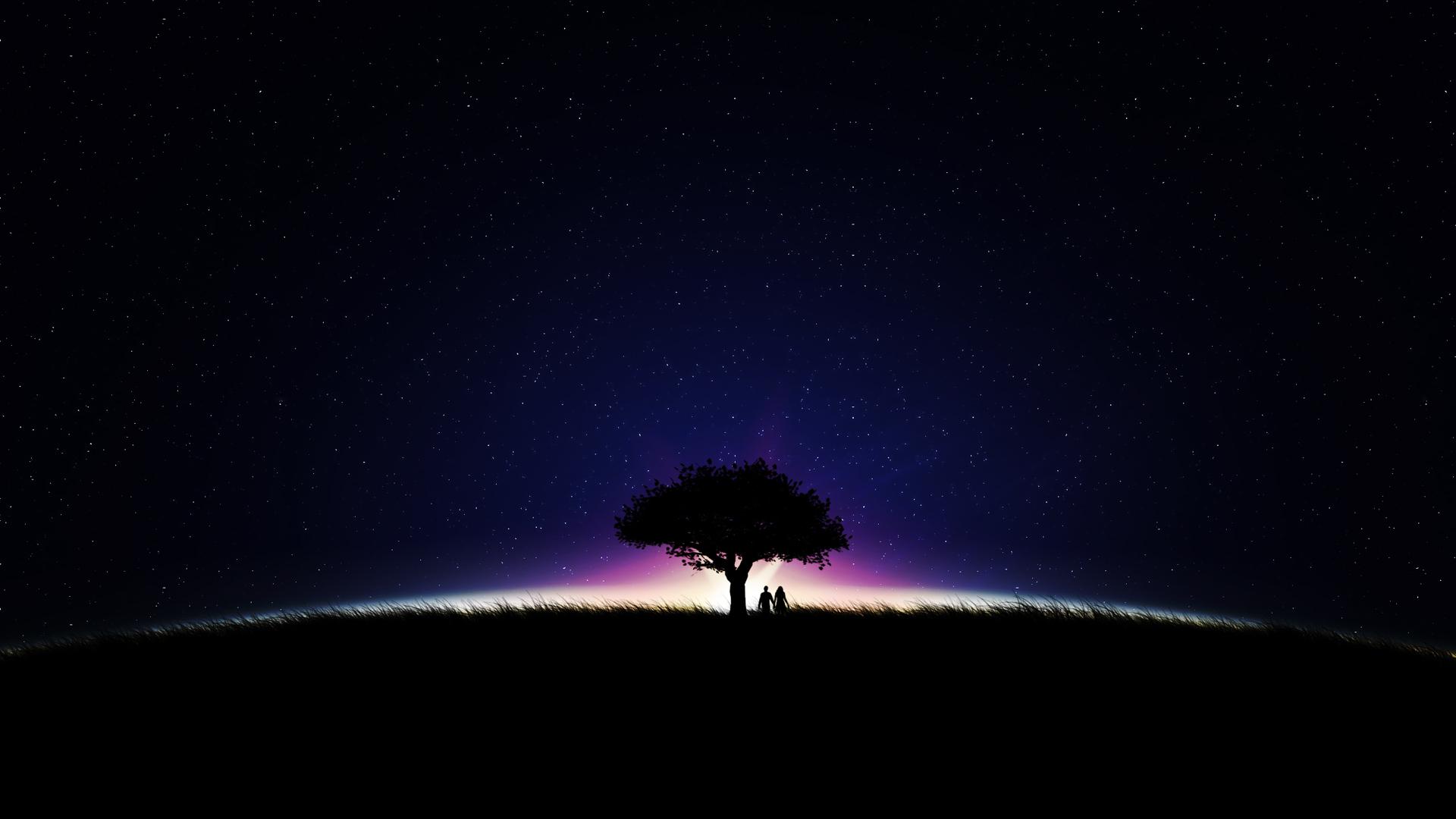 Best Wallpaper Night Cute - Emo__039176_  Image.jpg