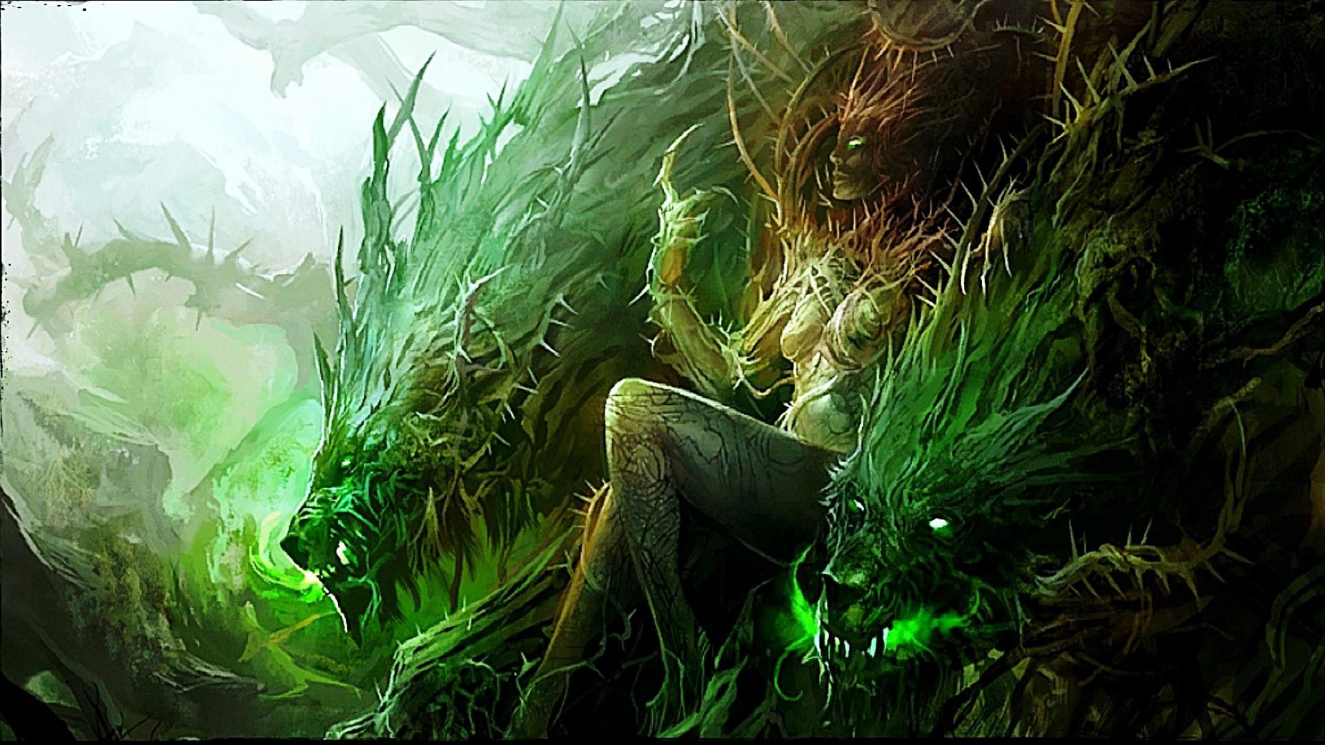 Fantasy_Green_monster_041705_.jpg