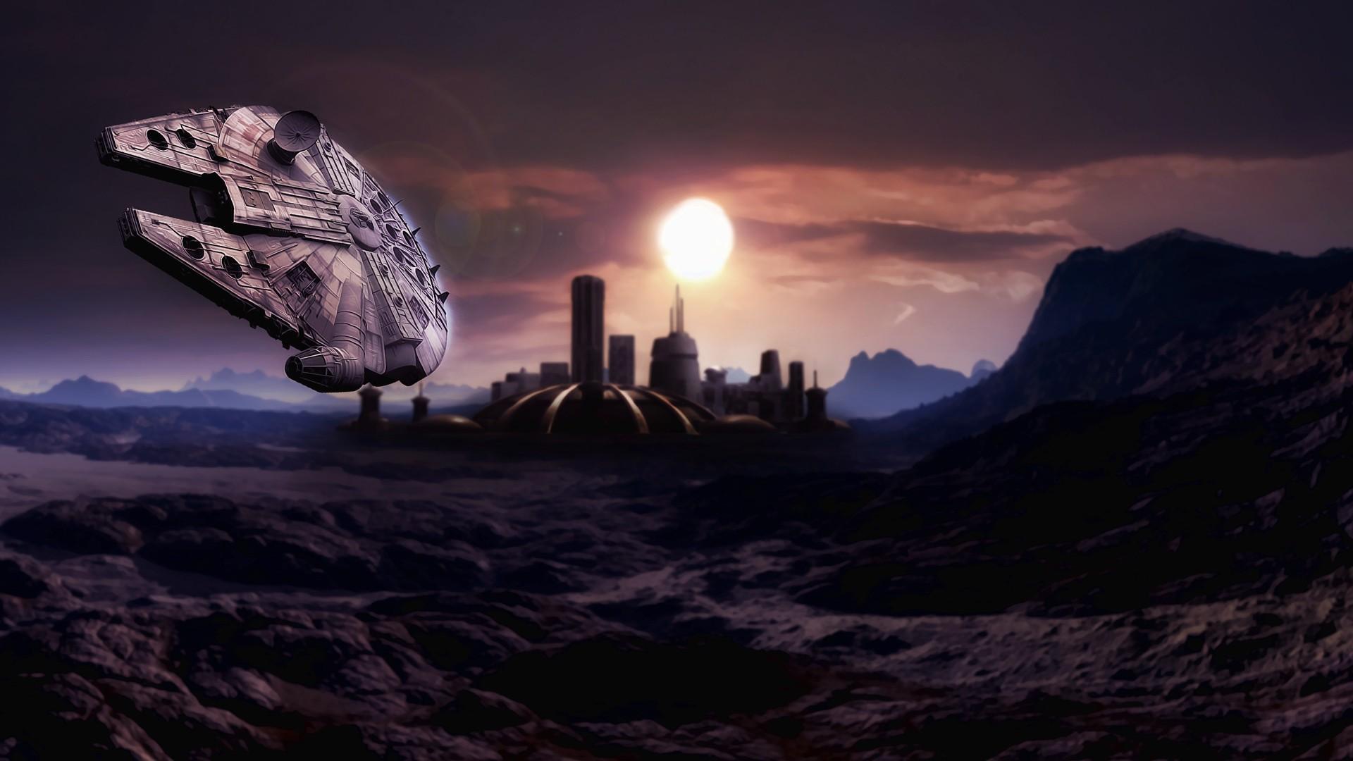 Анимация фантастика про космос и космические корабли путешествия