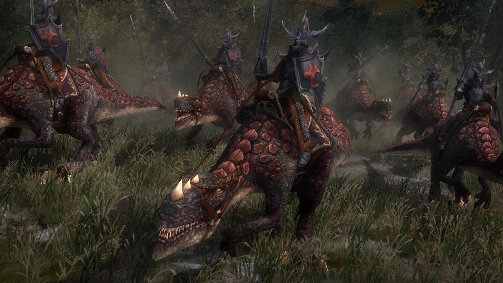 fantasy dinosaur - DriverLayer Search Engine