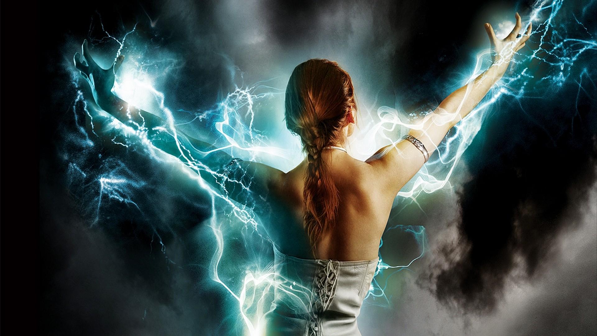 как забрать энергию через фото марка лучше насколько