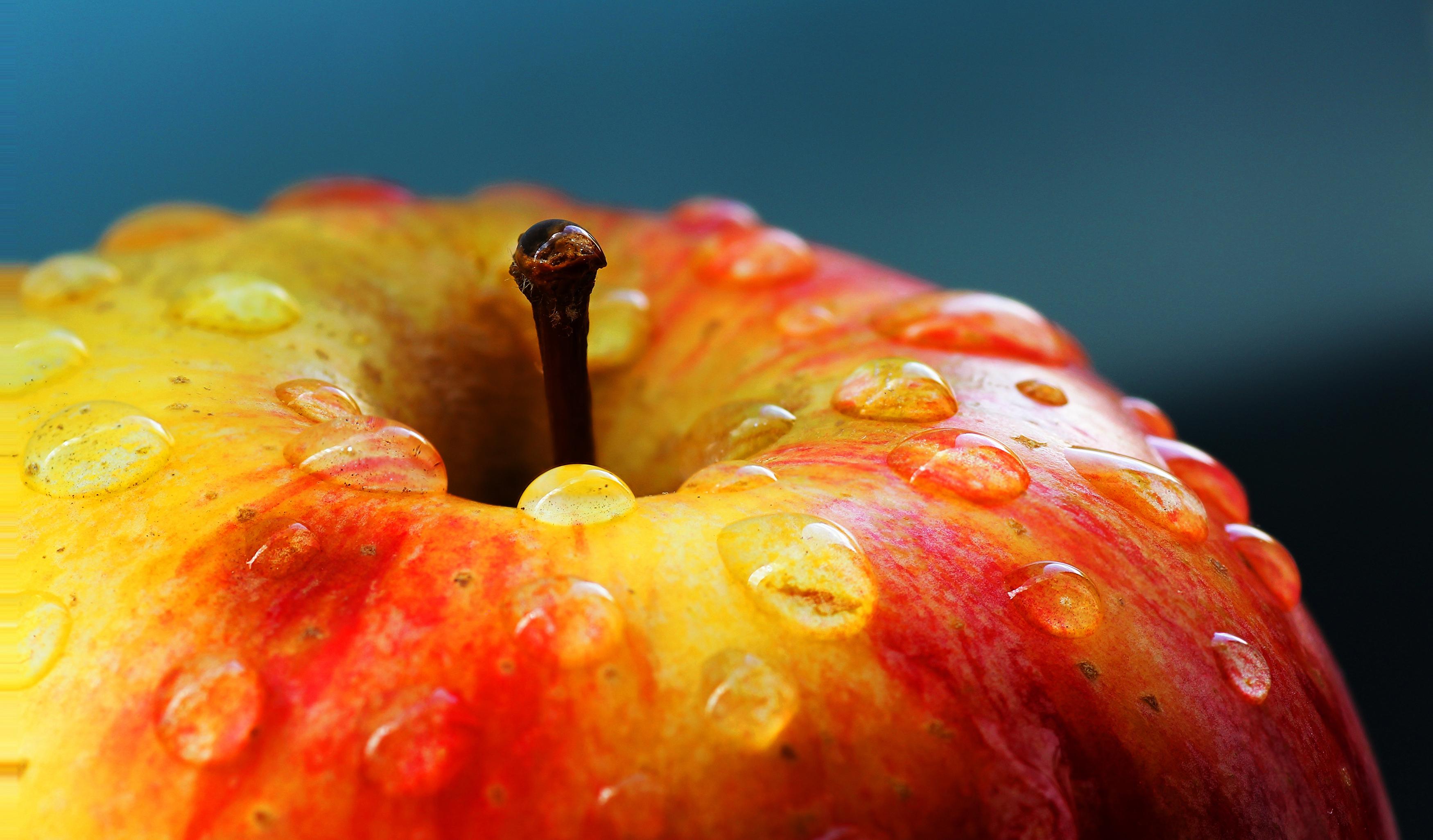 Картинки макросъемка фрукты, днем рождения
