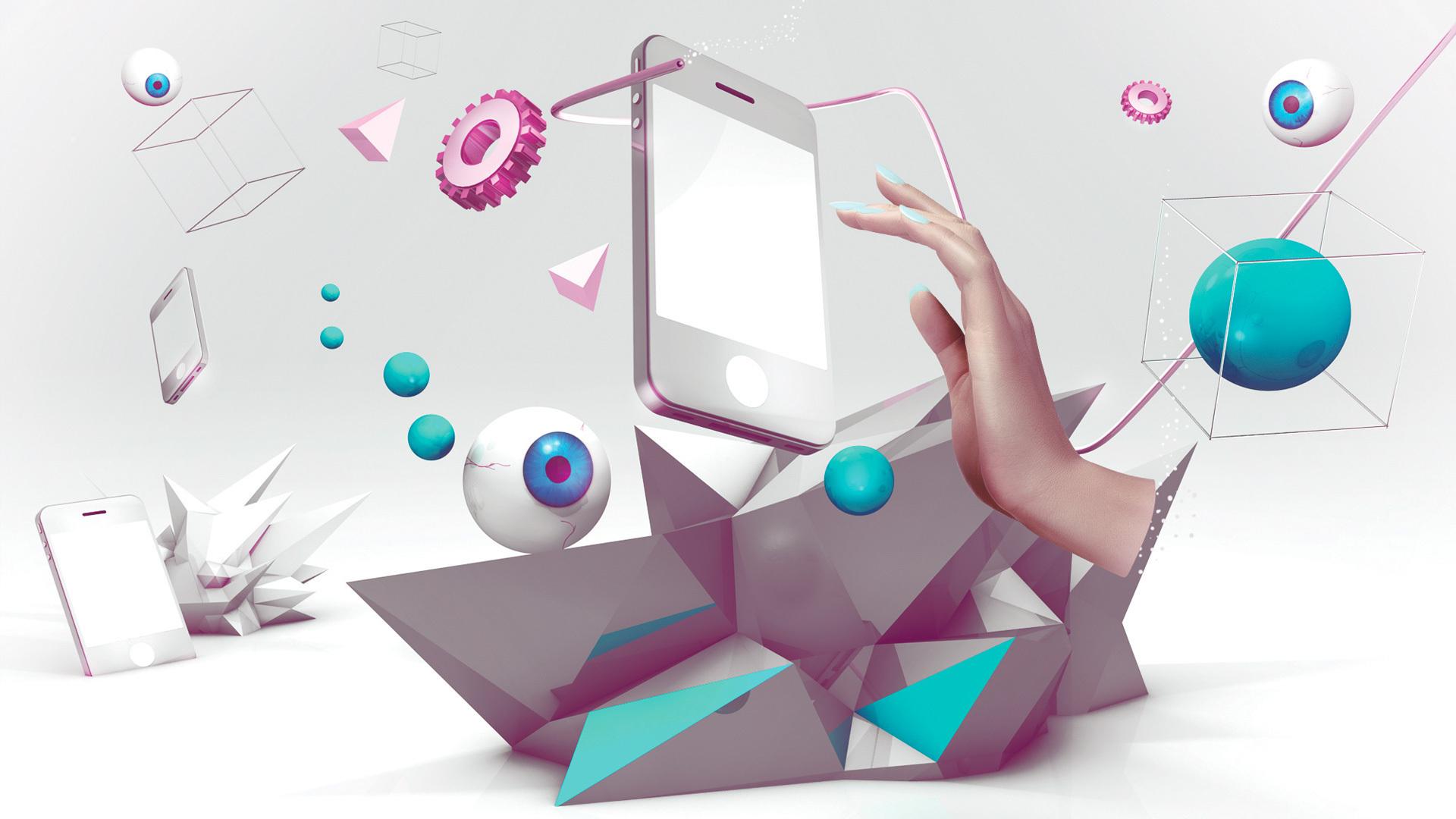 Картинки для презентации сайта девушка опубликовала