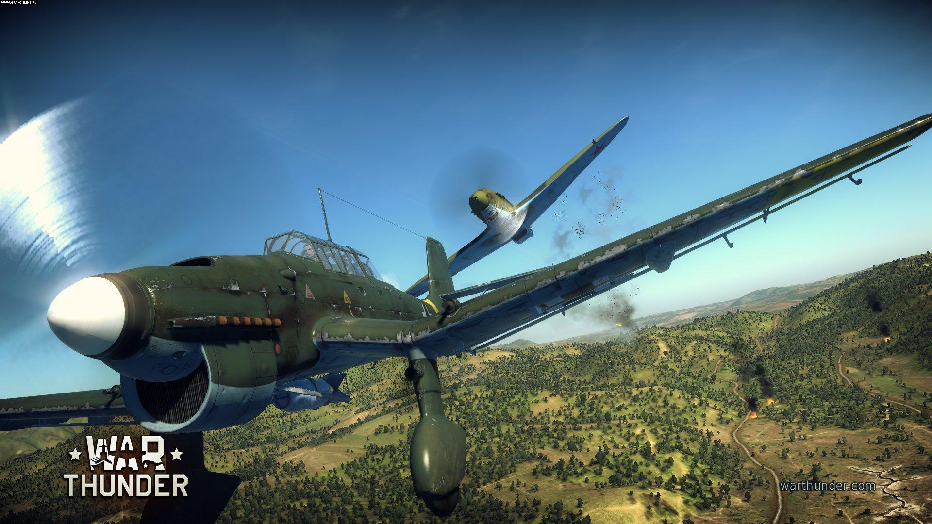 War Aircraft Games War Aircraft 1920x1080
