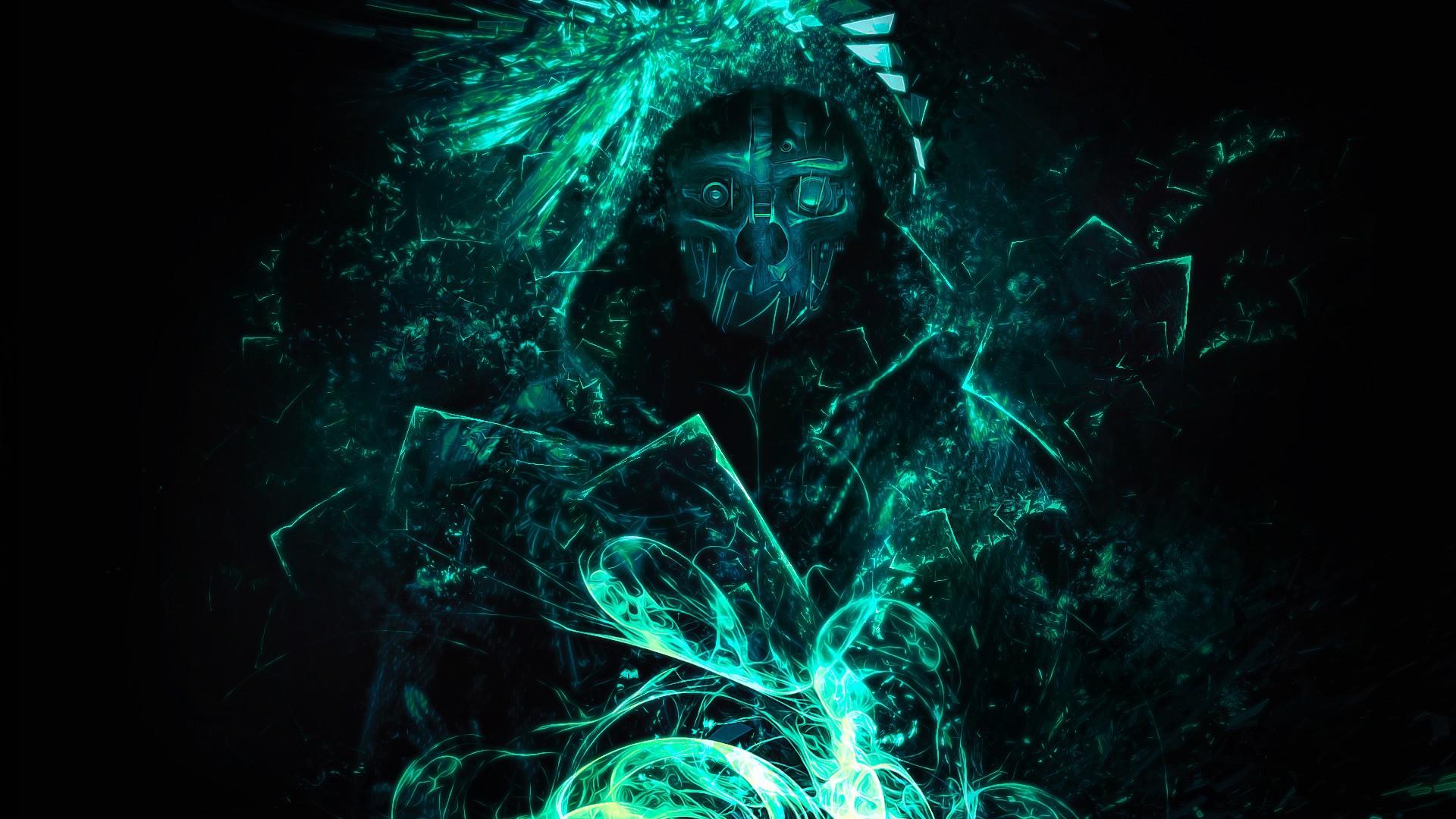 Games__039334_.jpg