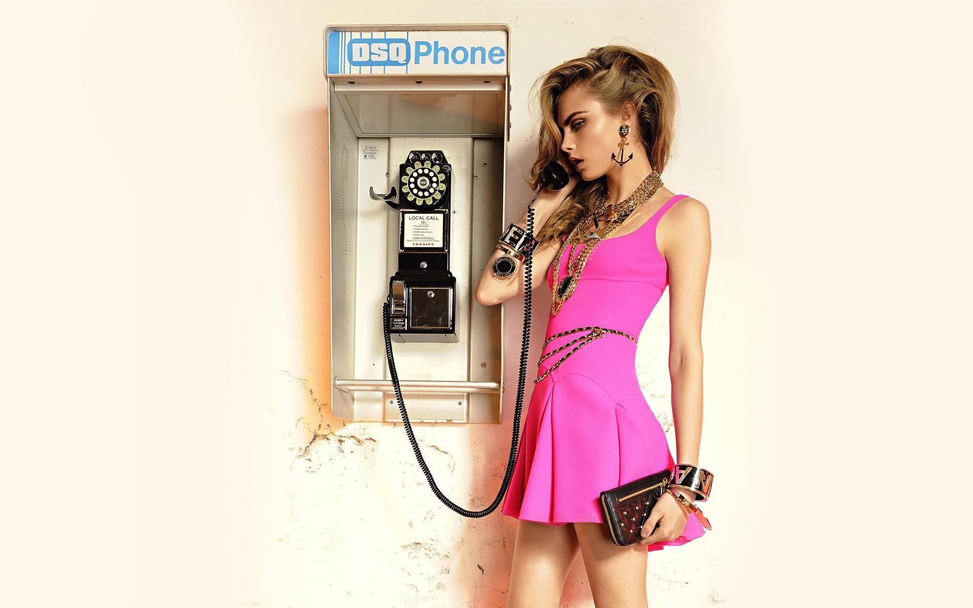Фотки Девушек На Обои Телефона