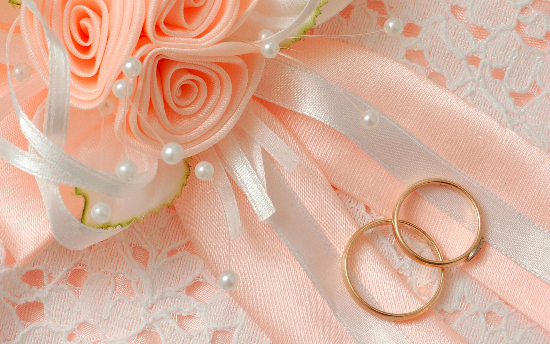 борский свадебные открытки с кольцами иметь наш