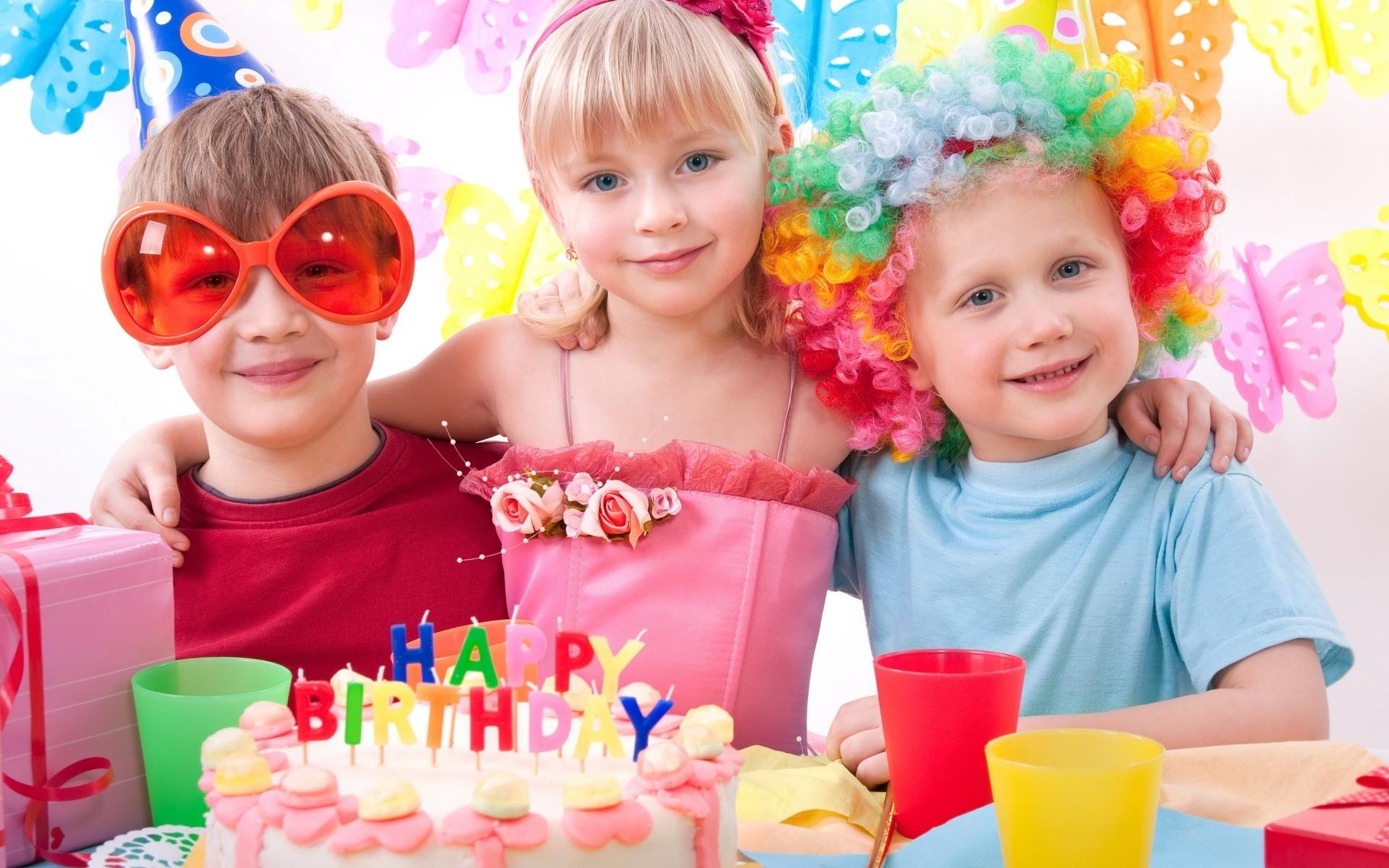 Фото день рождения мальчику 5 лет, для денег своими