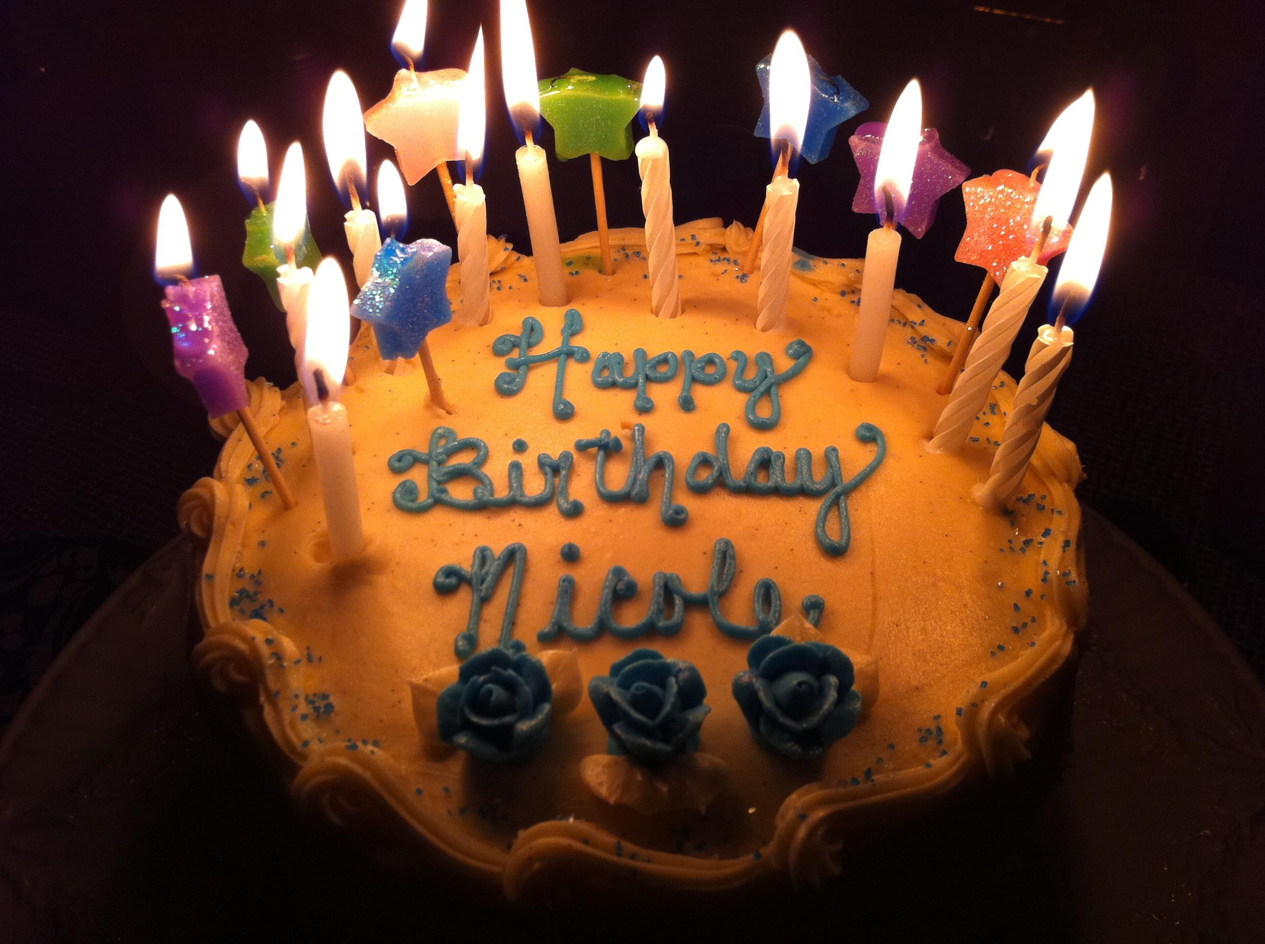 тортики фото с днем рождения отель