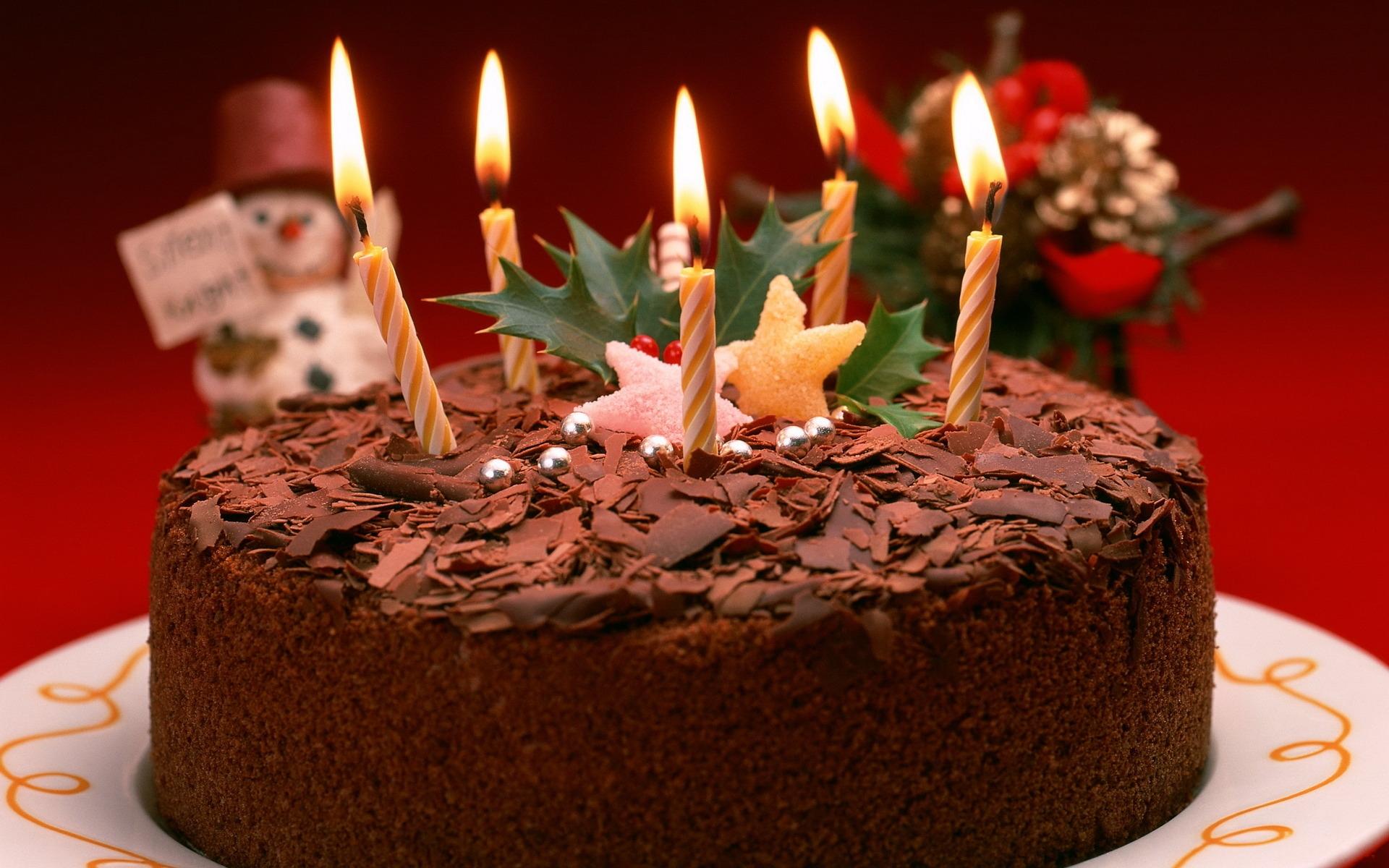 словам поздравить с днем рождения на дому в москве замерзшую трубу