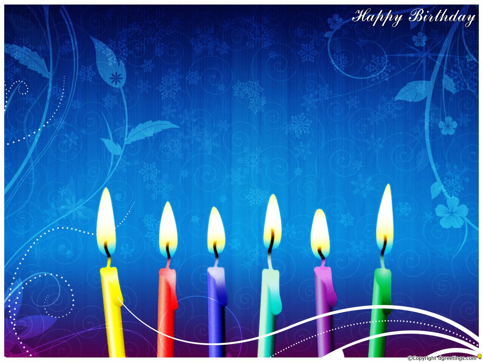 Красивые открытки и картинки с днем рождения, скачать бесплатно, отправить 31