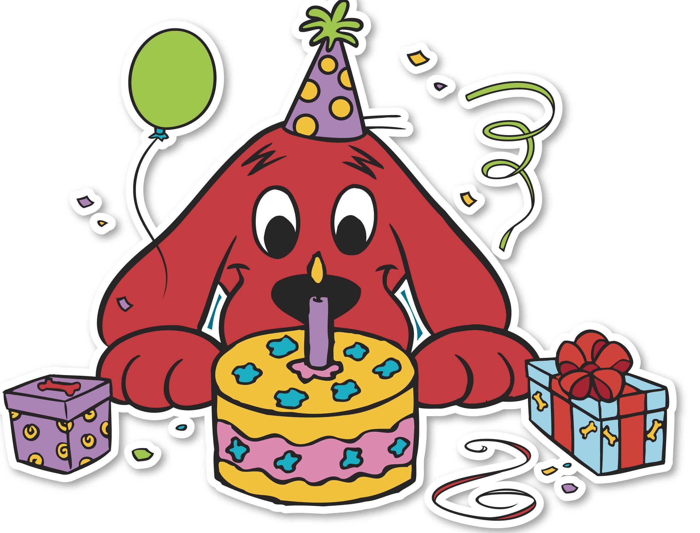 Прикольное поздравление с подарком днем рождения женщине юморное сценка