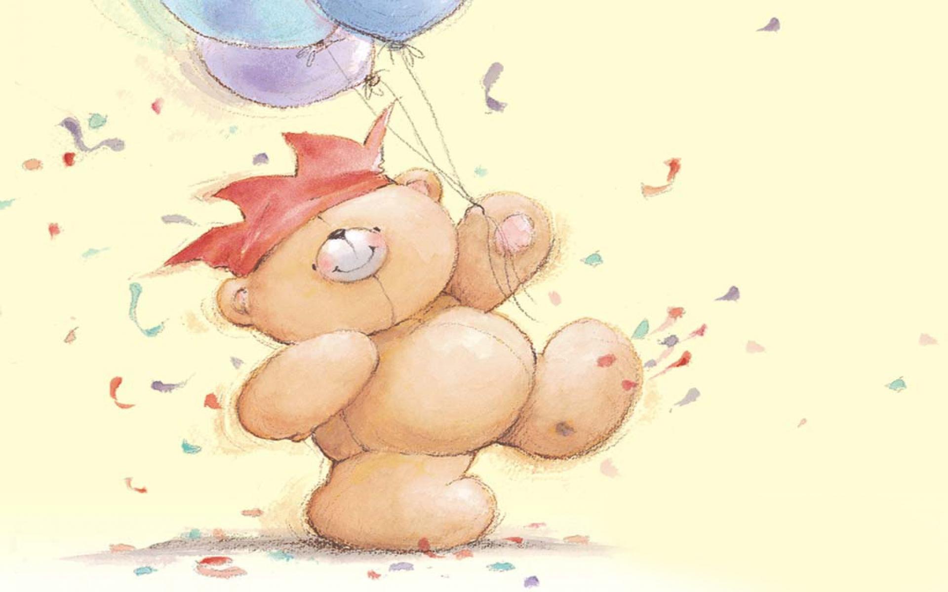 Милое поздравление с днем рождения для мальчика в прозе