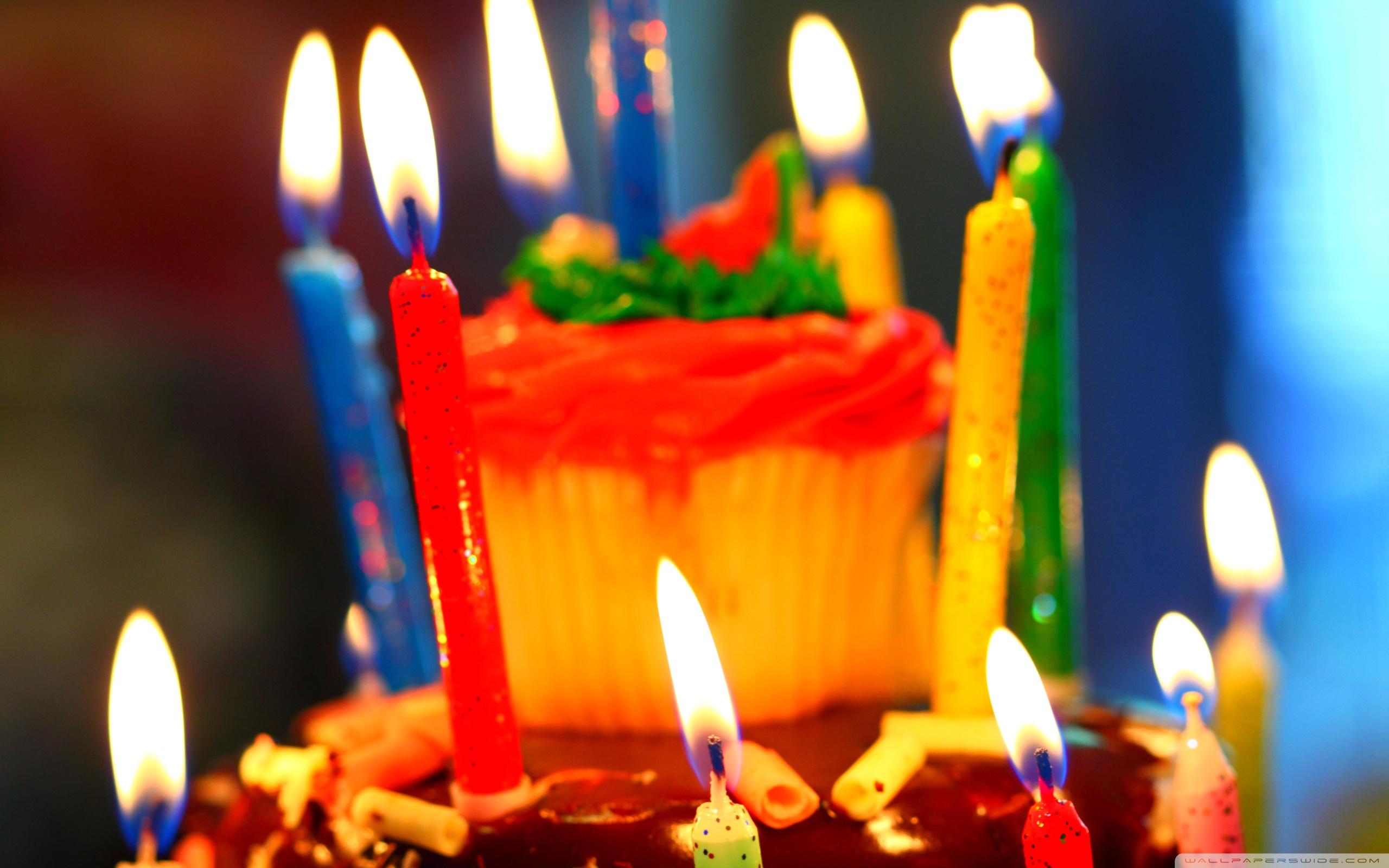 Красивые картинки на тему день рождения, спид картинках
