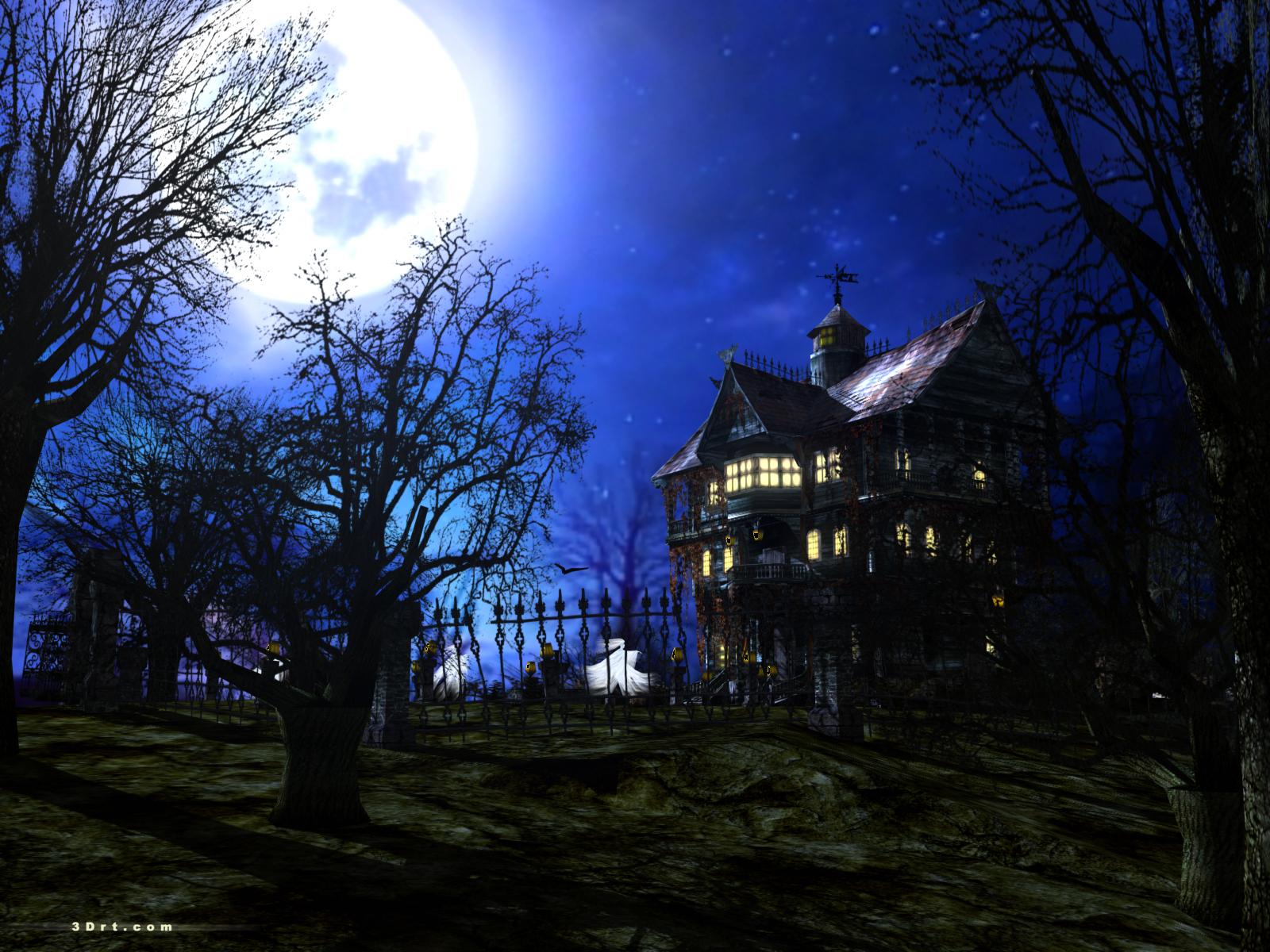 Fantastic Wallpaper Night Ghost - Holidays___Halloween_halloween_the_ghost_house_046110_  HD-939780.jpg