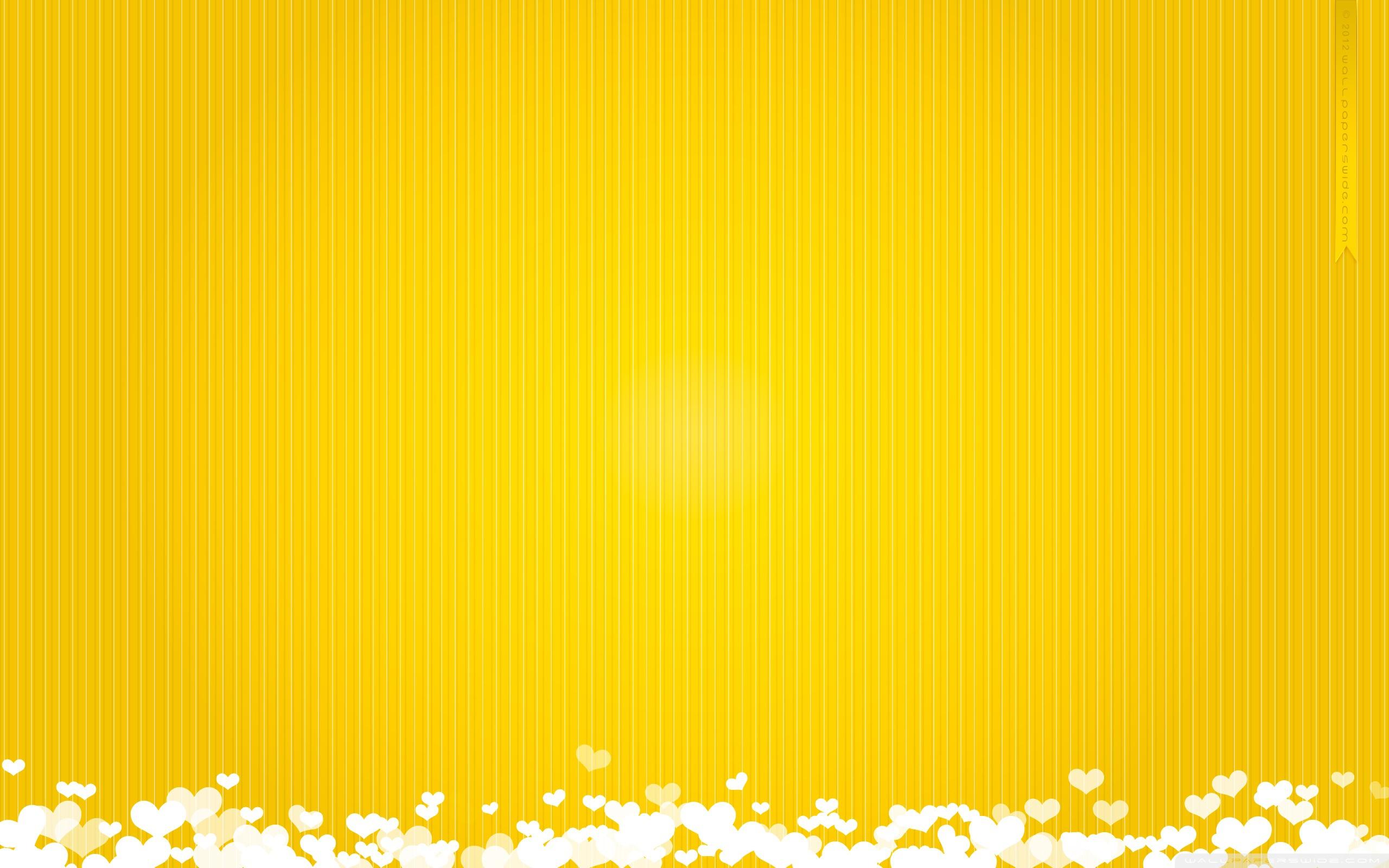 Картинка желтый фон для текста