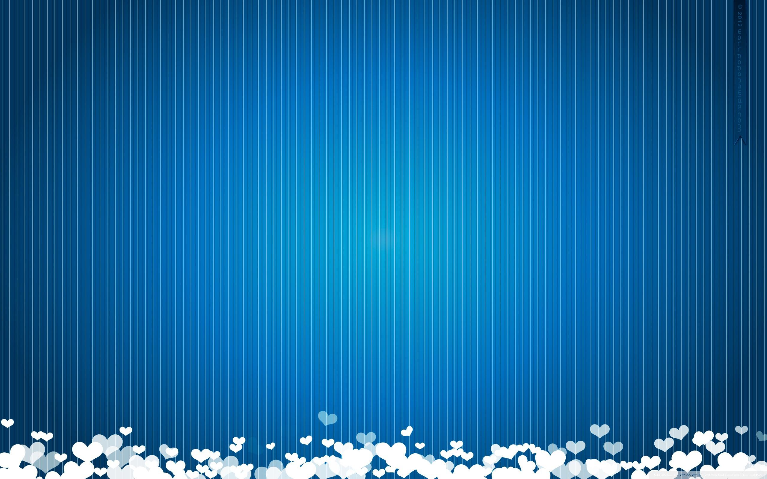 Дракула, картинки голубой фон для презентации