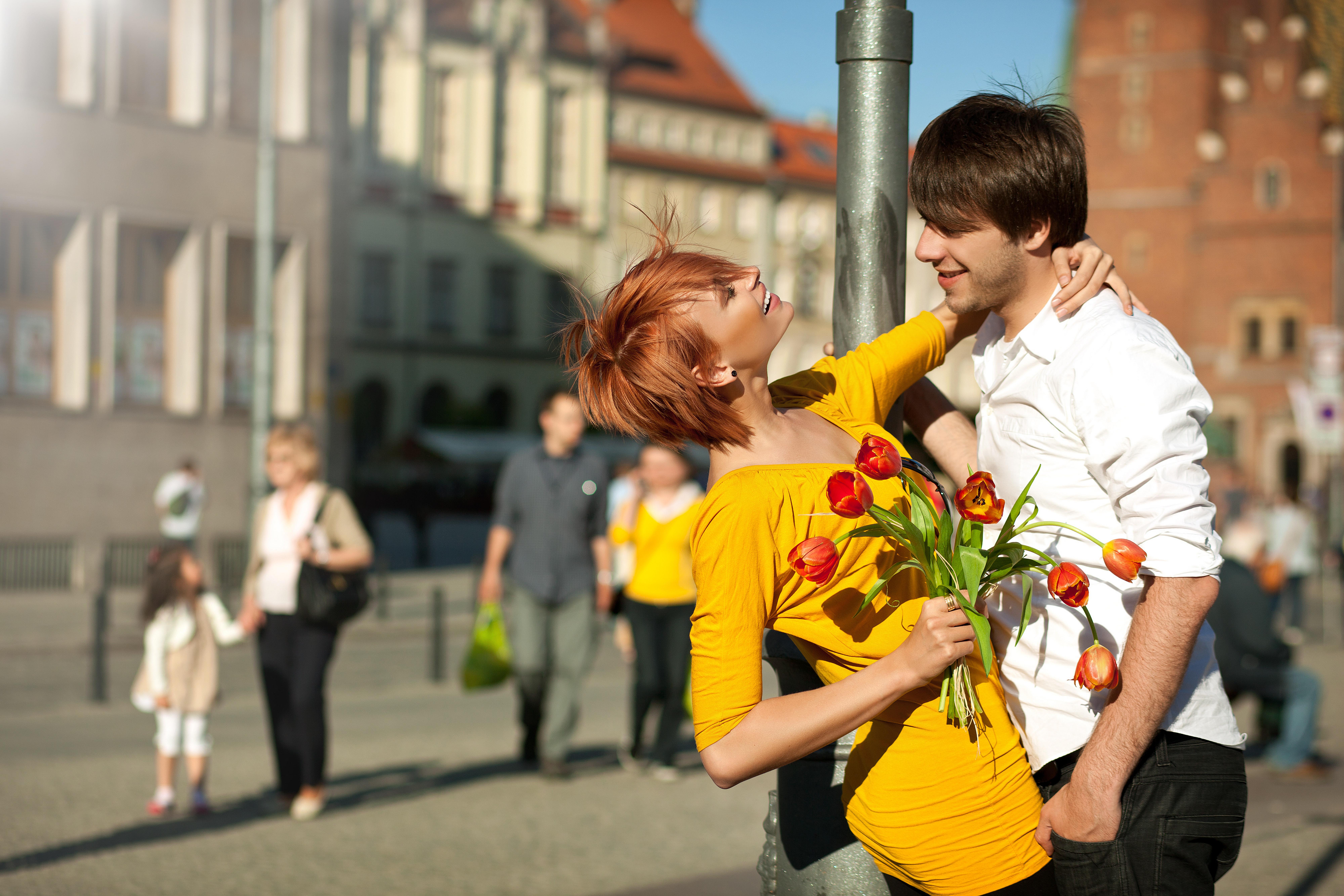 Для, картинки мужчина и женщина любовь прикольные