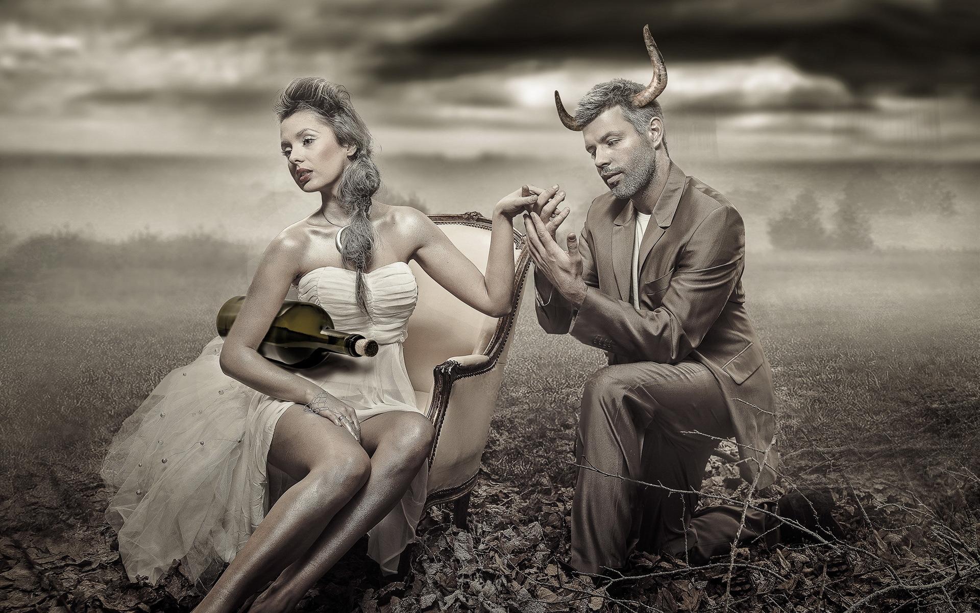 Реальные истории измен на свадьбе 1 фотография