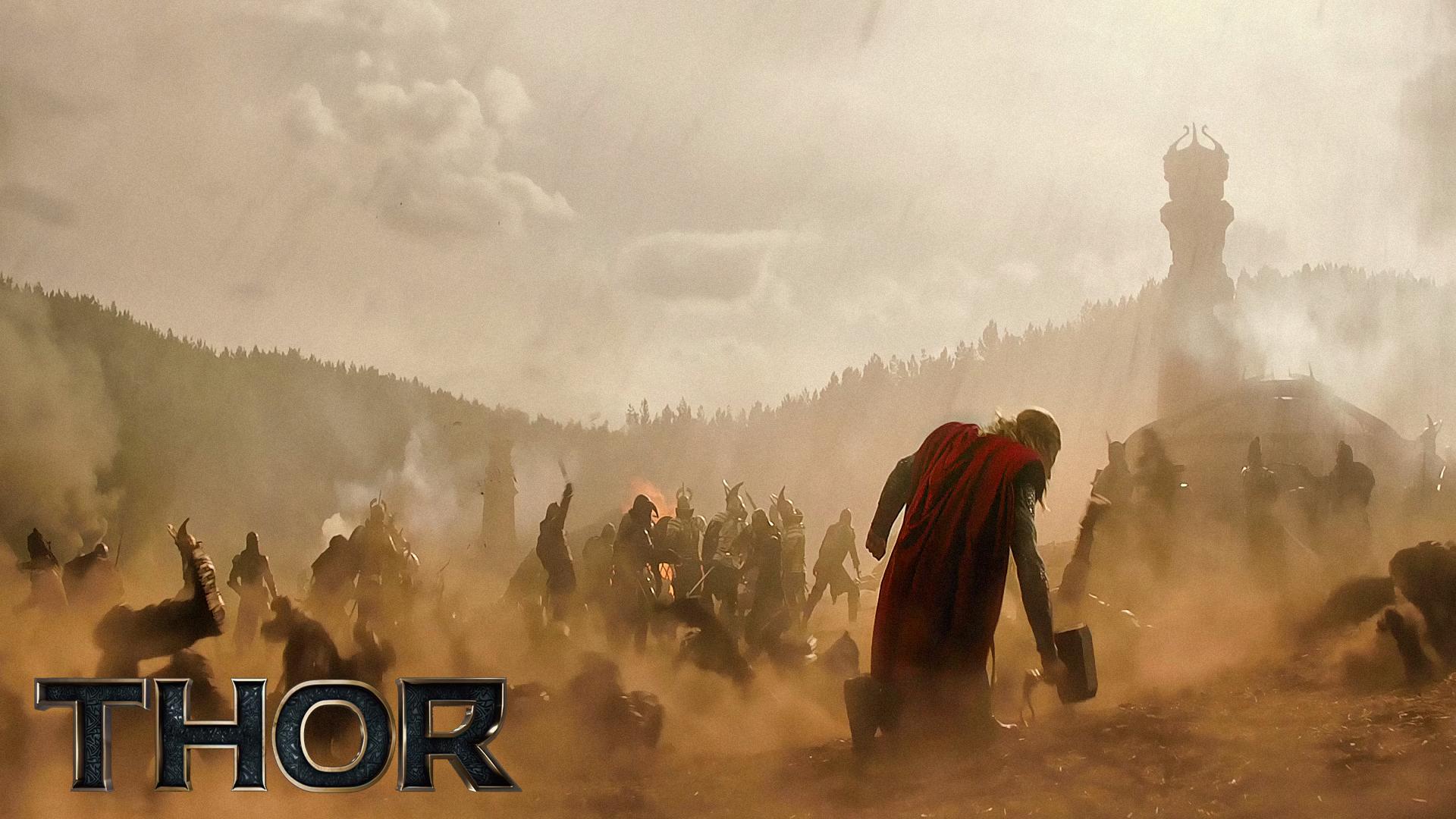http://www.zastavki.com/pictures/originals/2013/Movies_Thor_the_dark_world__Hero_comes_to_fight_046420_.jpg