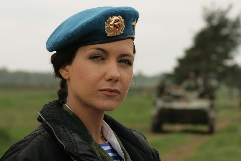 Екатерина климова фото на рабочий