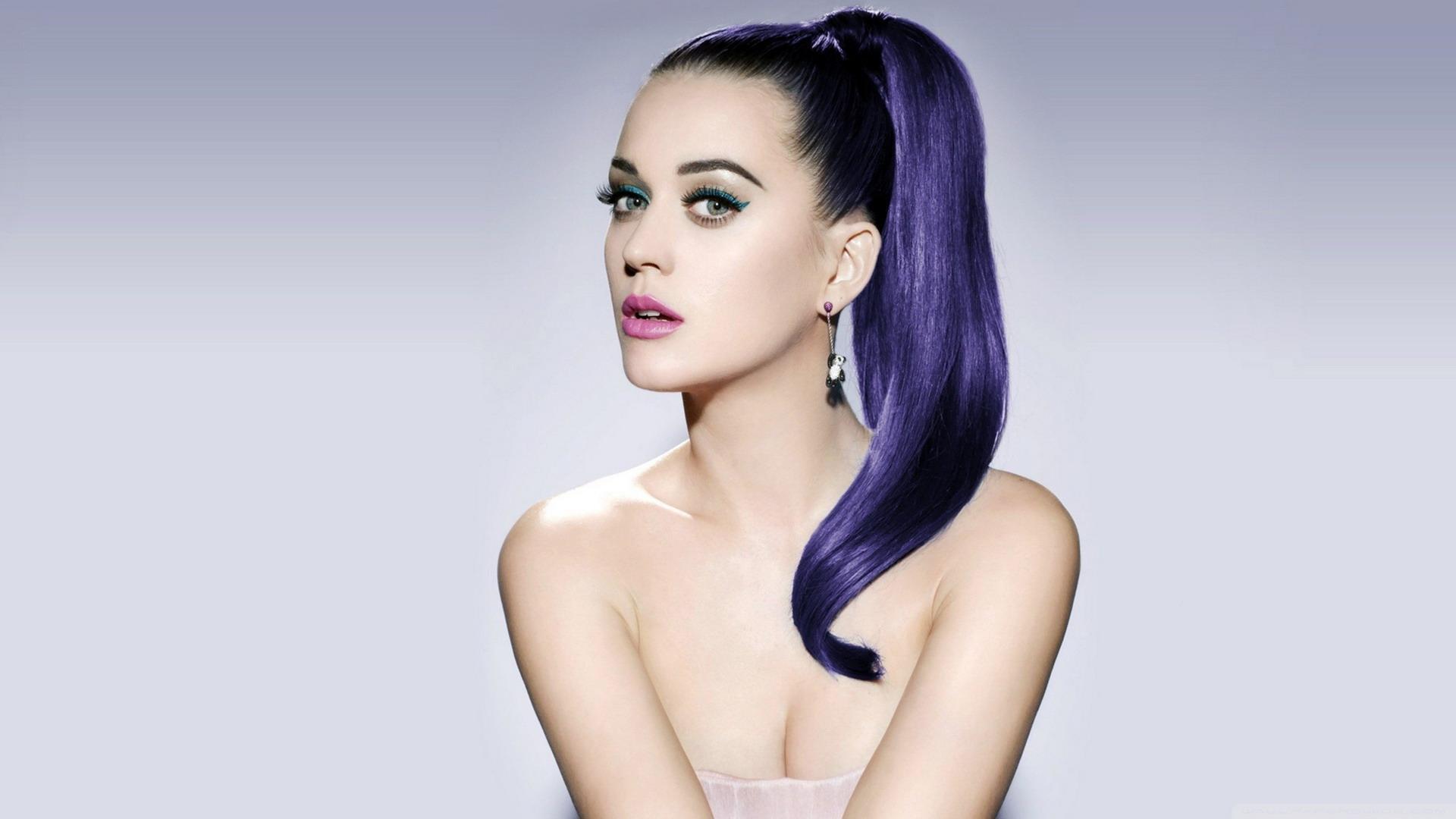 katy perry beauty singer -#main