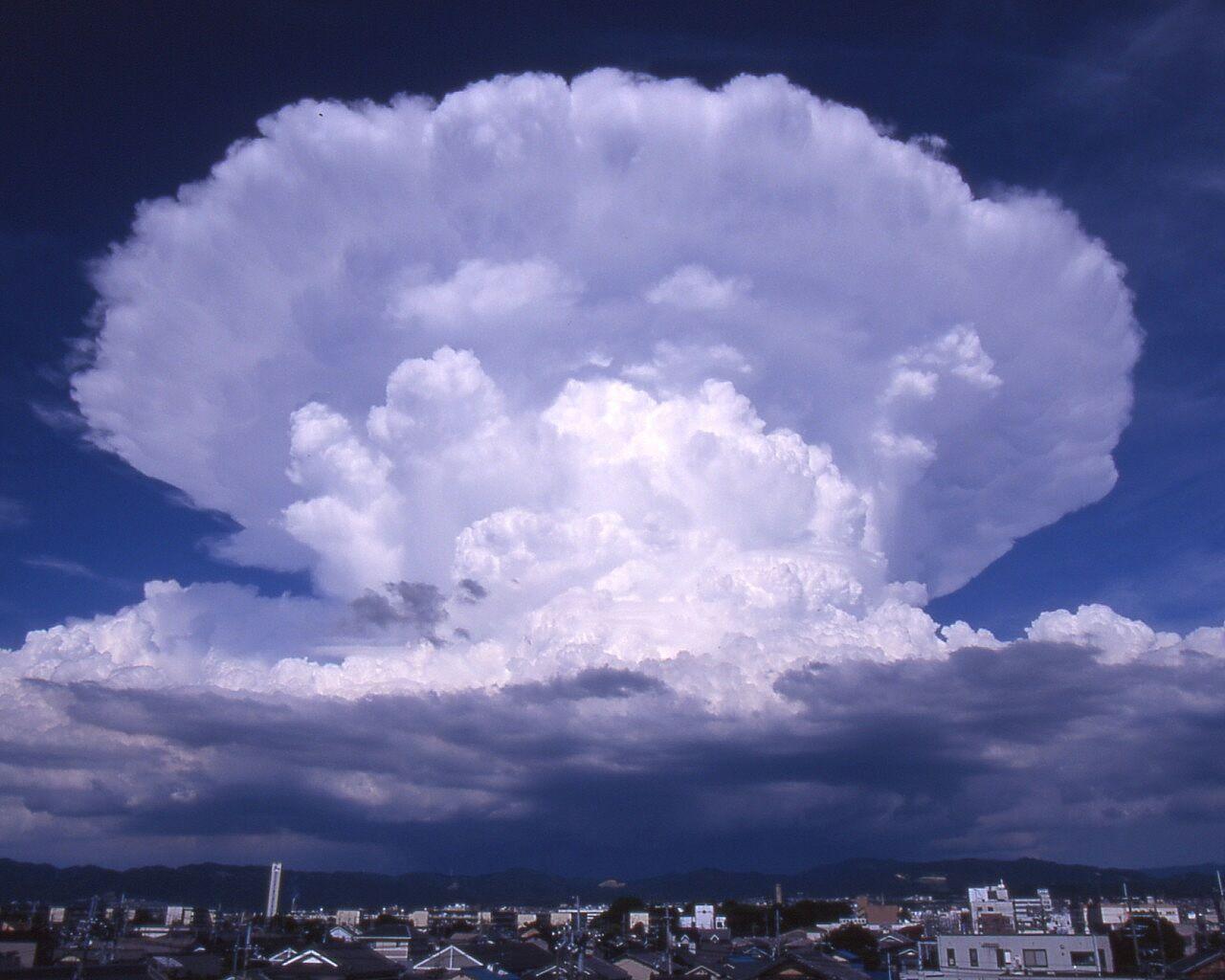 первое прикольные облака фото сайте