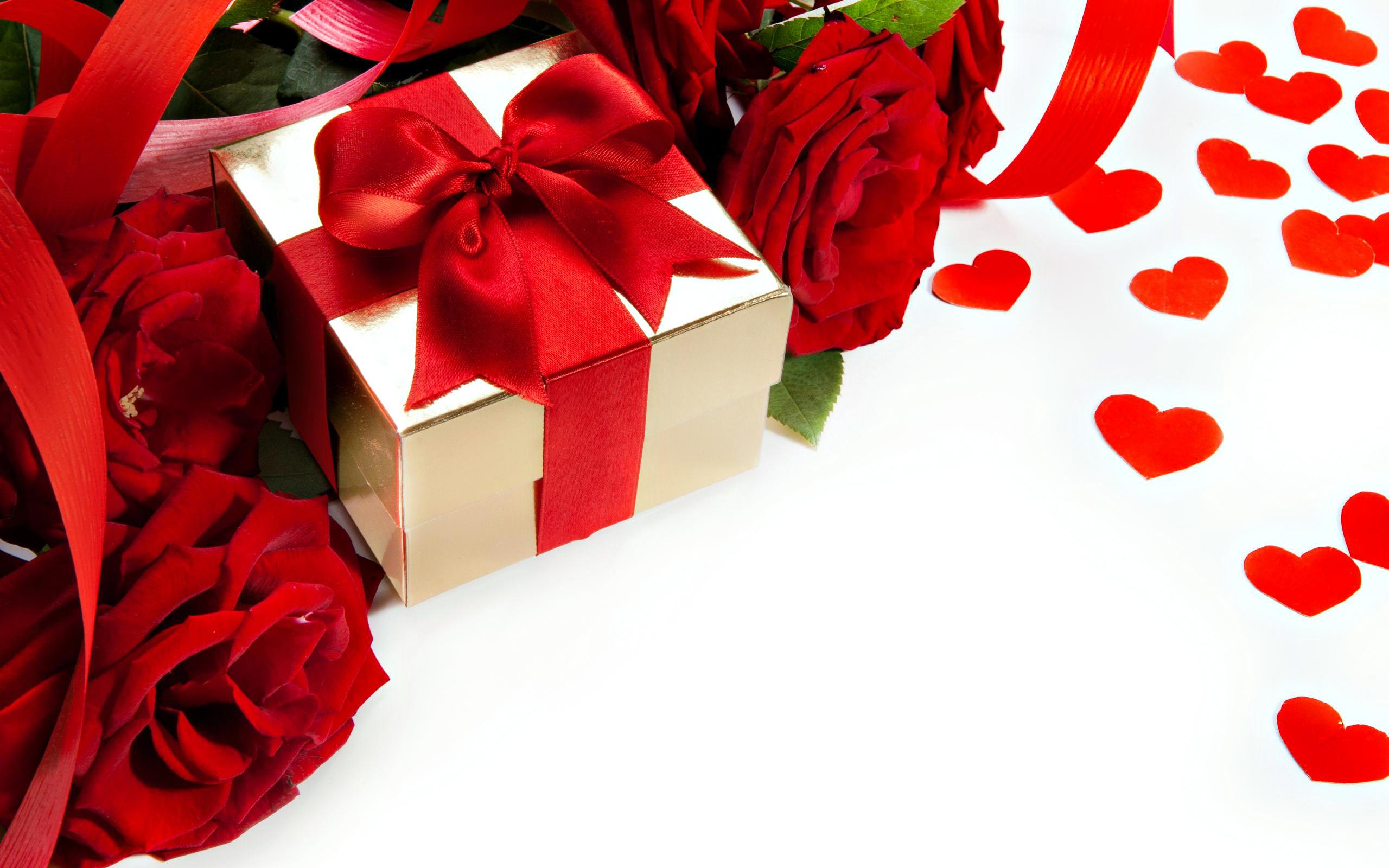 Поздравительная открытка в подарок
