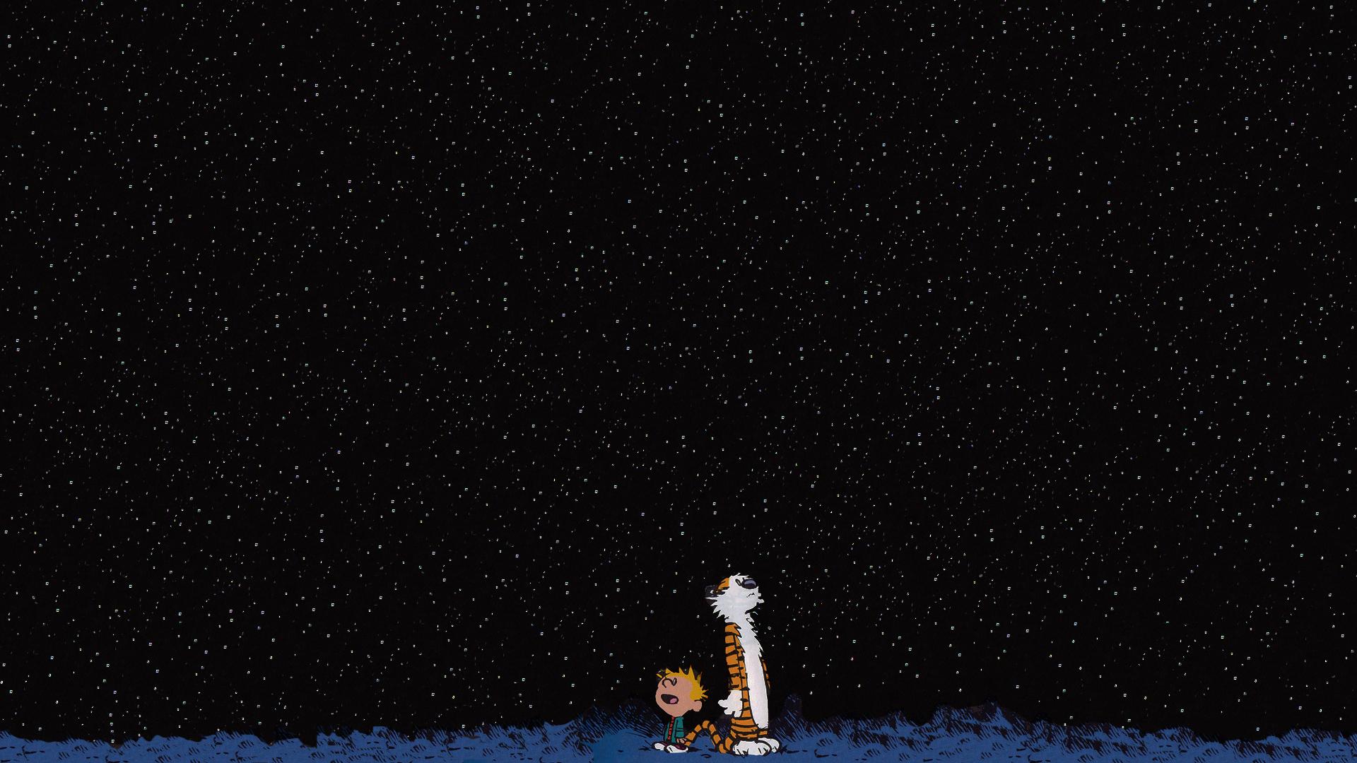 space girl cartoon wallpaper - photo #44