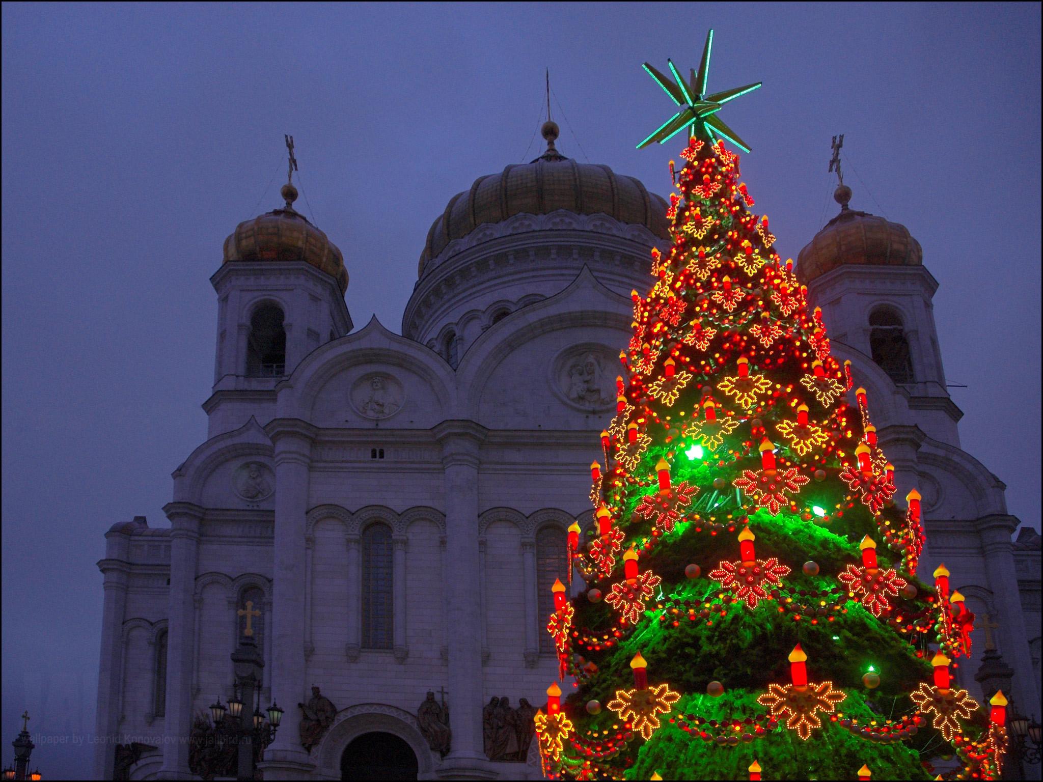 Тебя, рождество в россии картинки и фото
