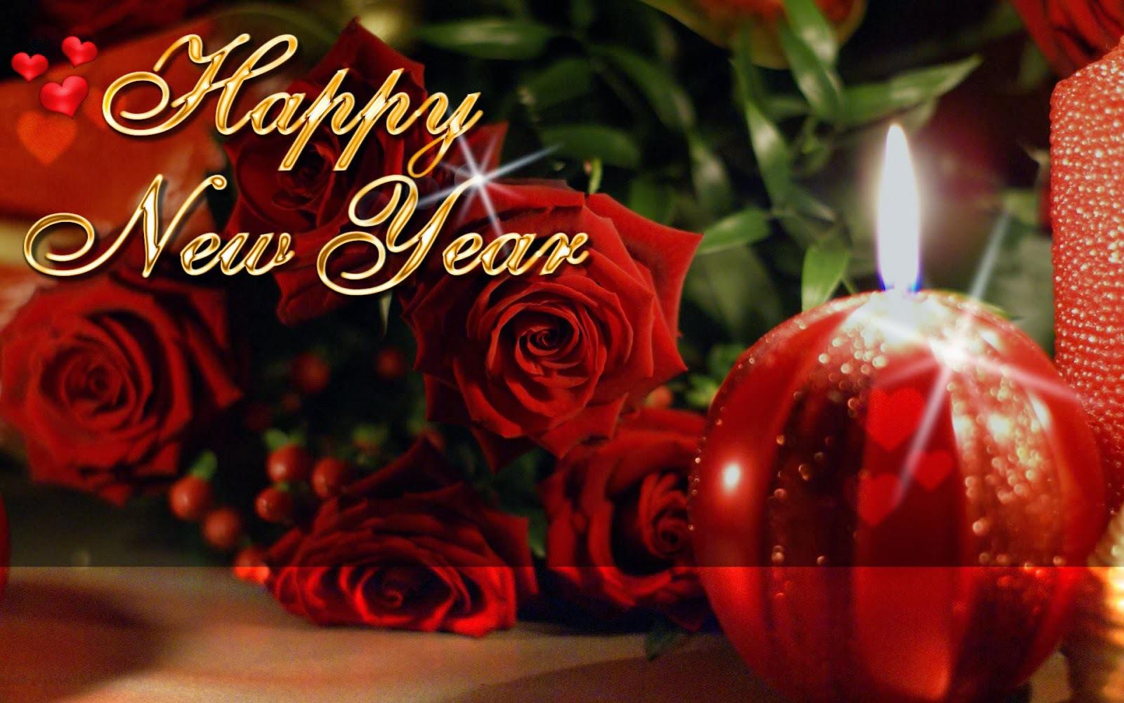 Открытки поздравление с 2015, простые пожеланиями открытки